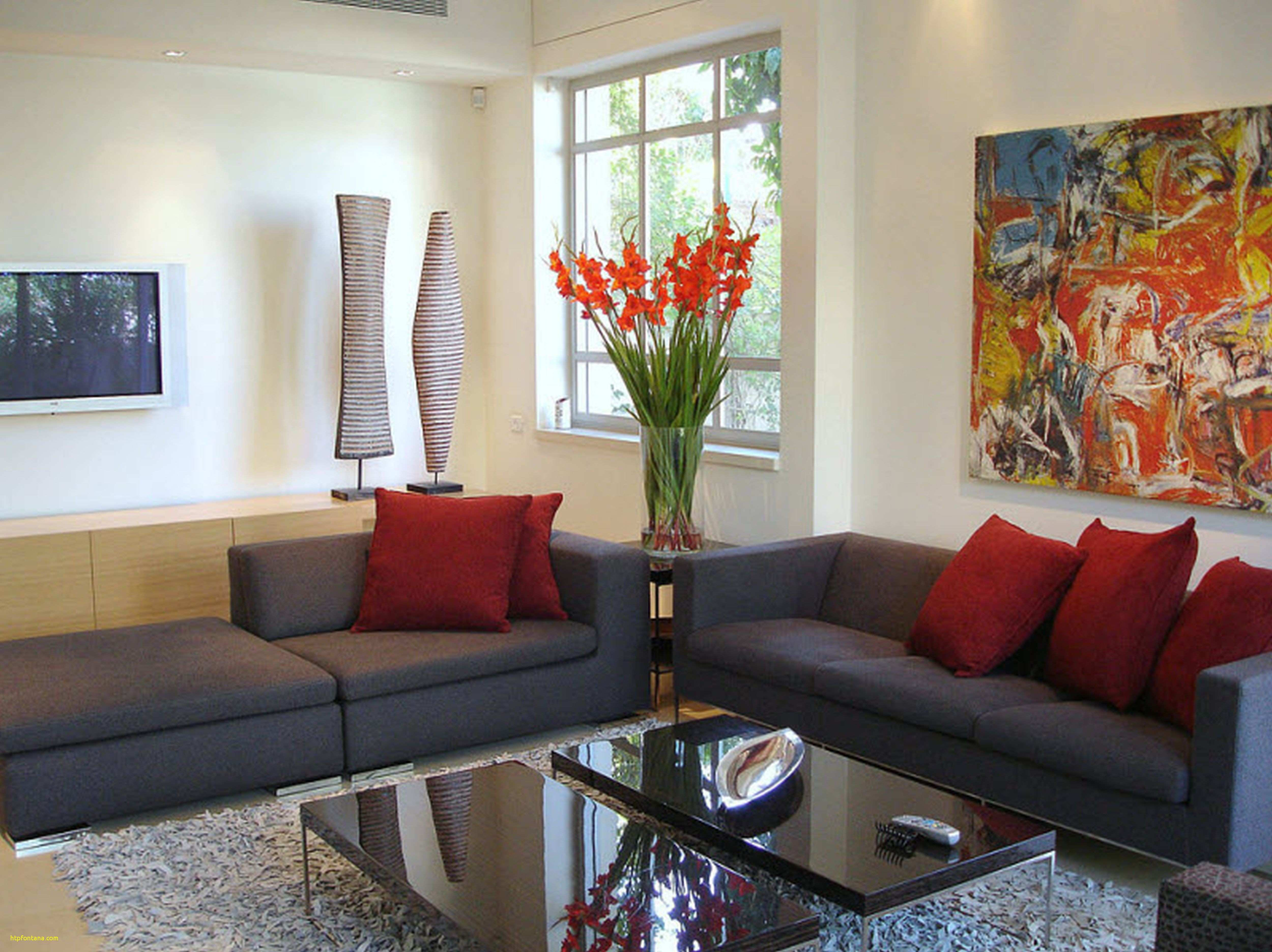 Home Design Luxury Decorating Living Room Walls Decorating Living