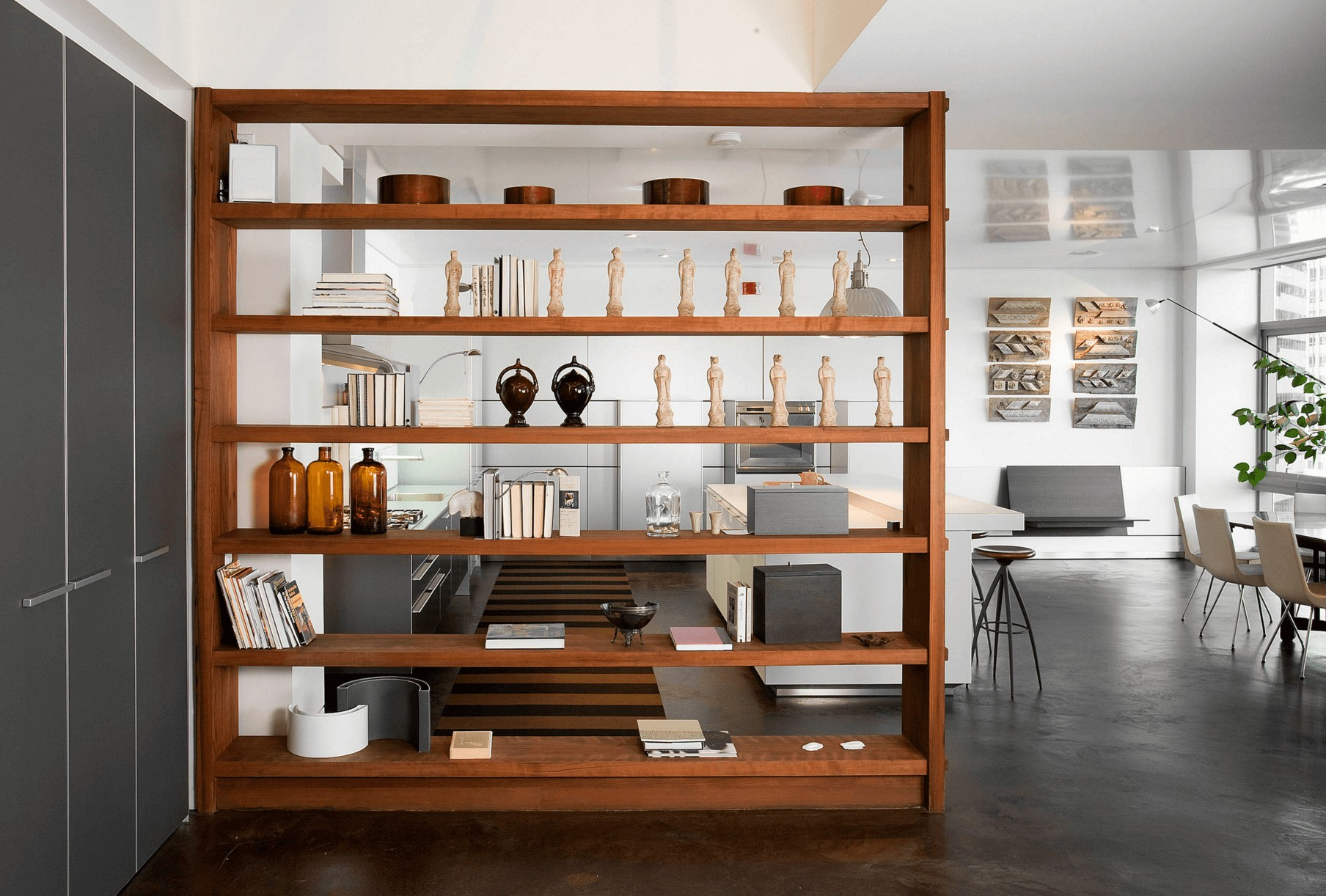 Attractive Wall Shelf Ideas 5 Shelving For Bedroom Walls Including