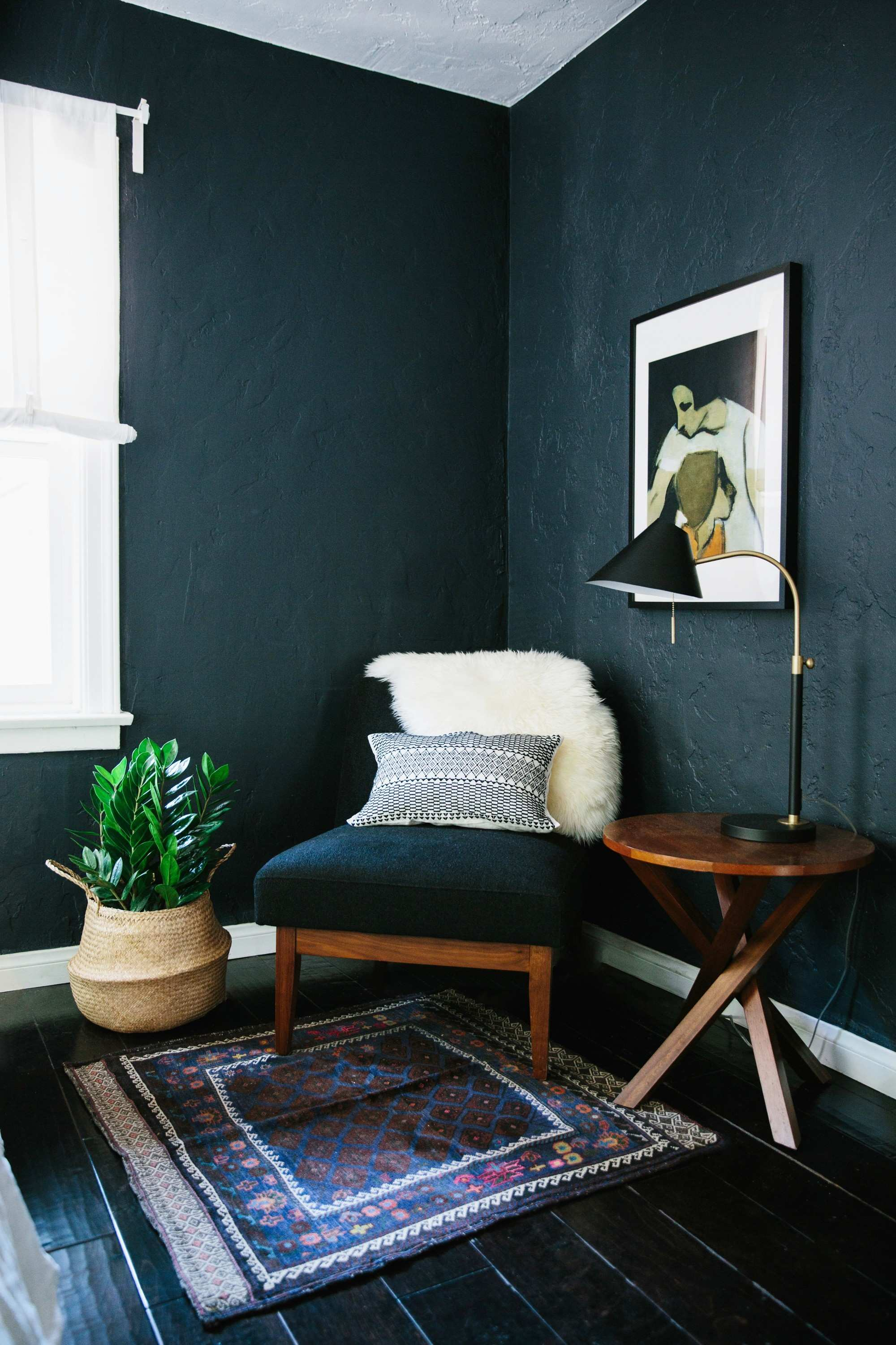 Decorating Ideas for Living Rooms Walls Beautiful Light Grey Small