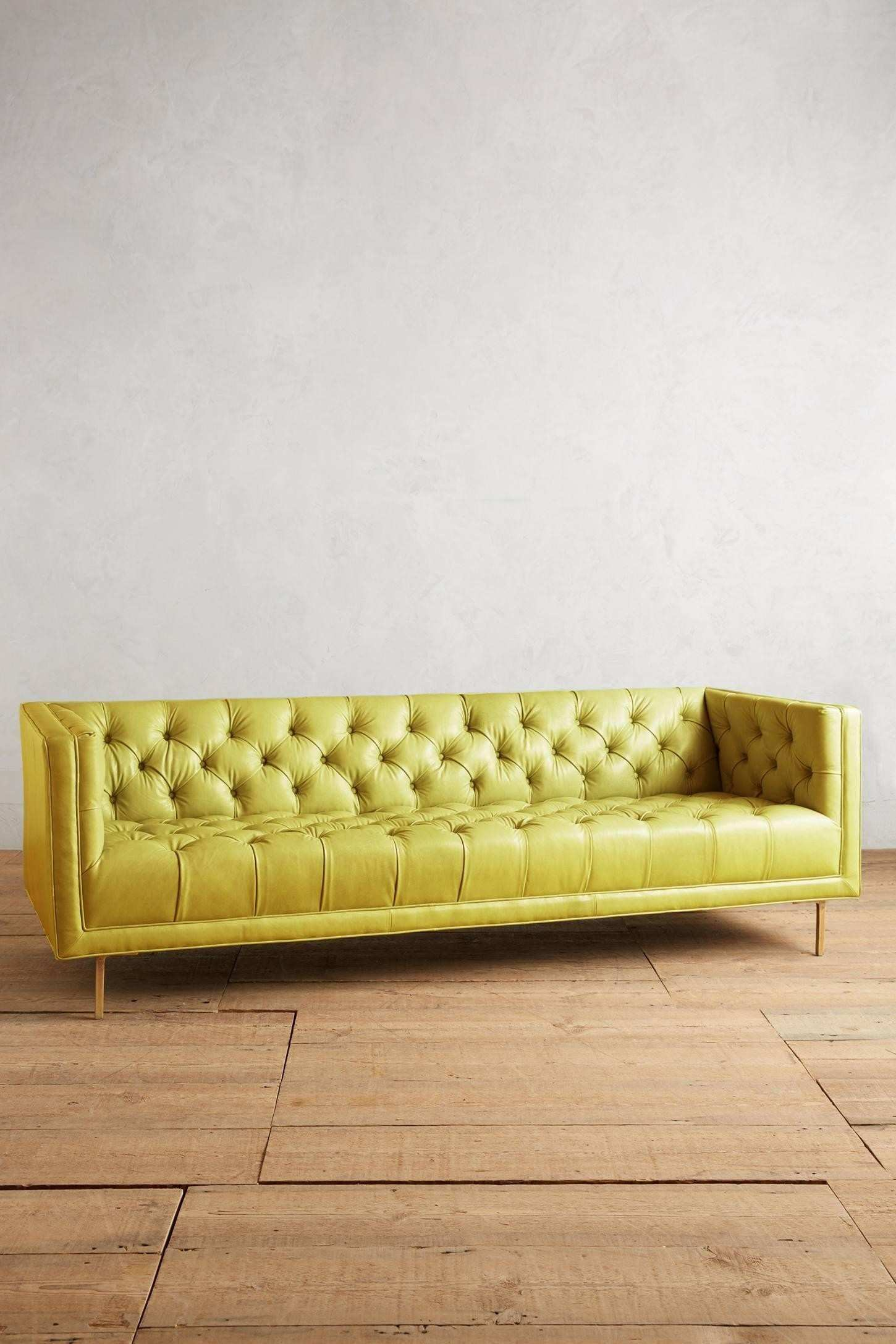 Decorating with Yellow Walls Living Room Elegant 39 Inspirational Fy ...