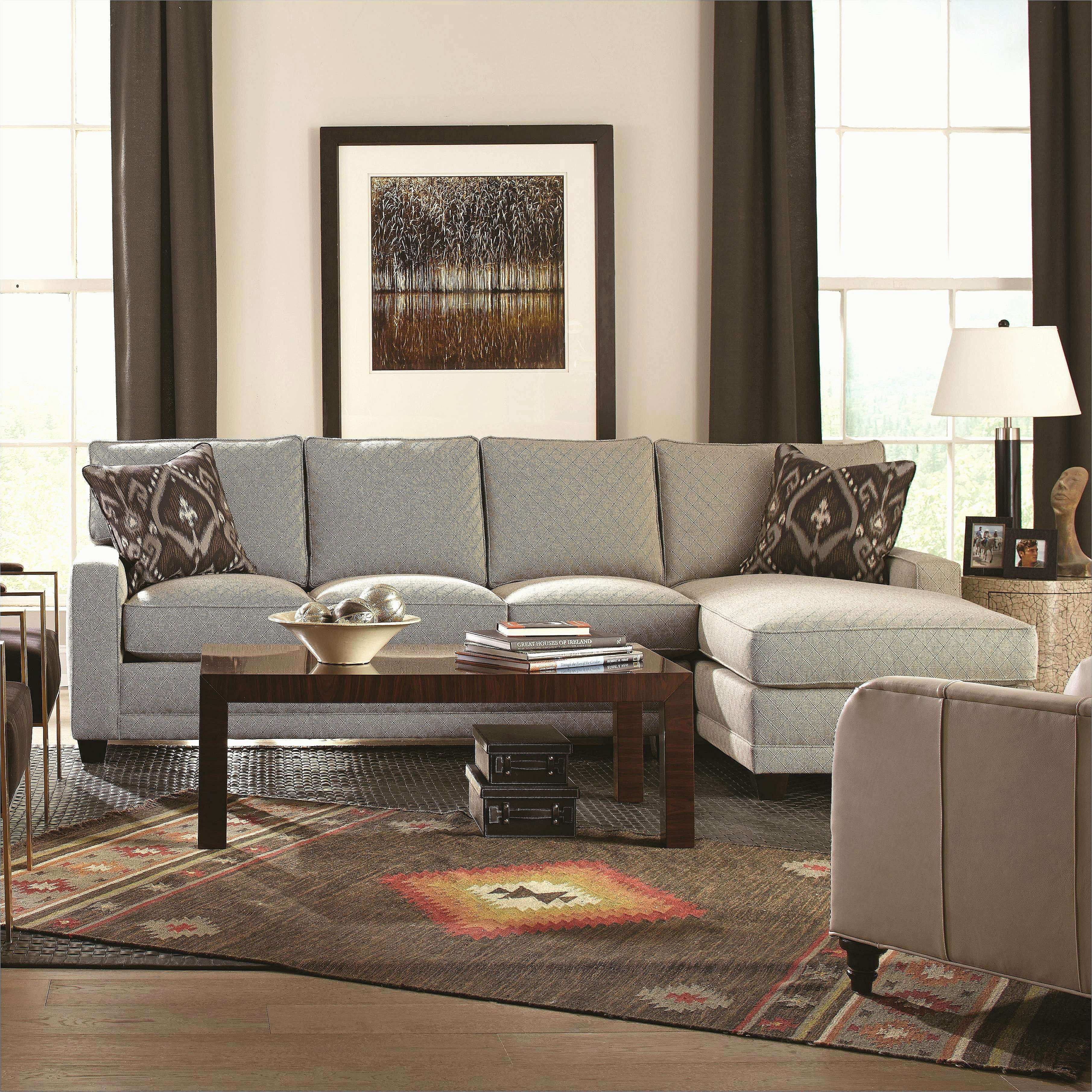 34 New Decorative Tables for Living Room