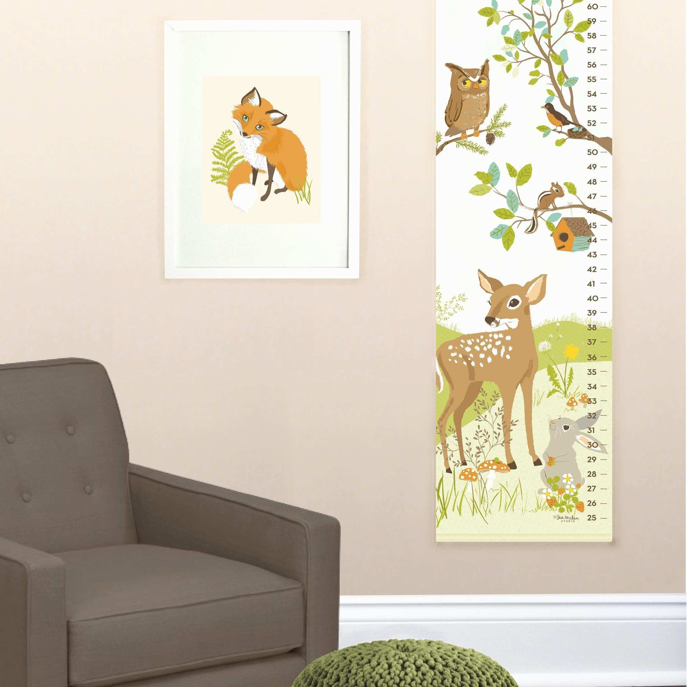 Home Wall Frames Fresh Wall Decal Luxury 1 Kirkland Wall Decor Home