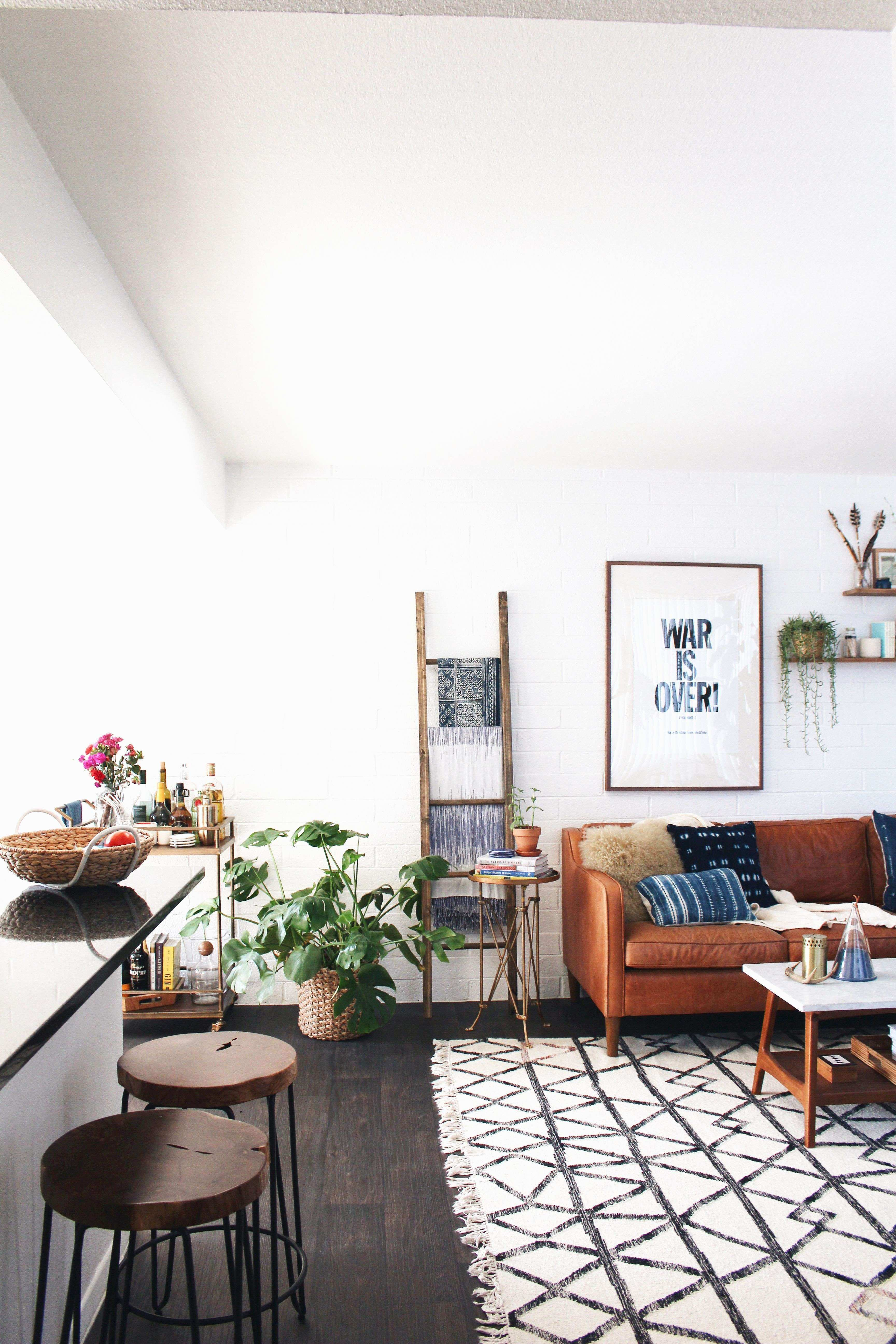 29 Inspirational Cool Decorating Ideas Pic