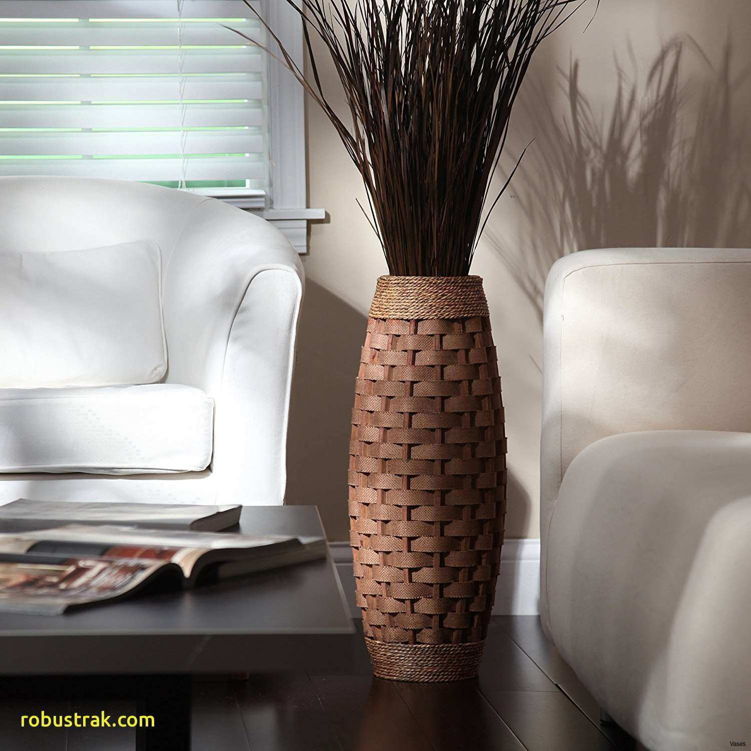 Home Designs Decorative Vases For Living Room Lovely H Vases Wall