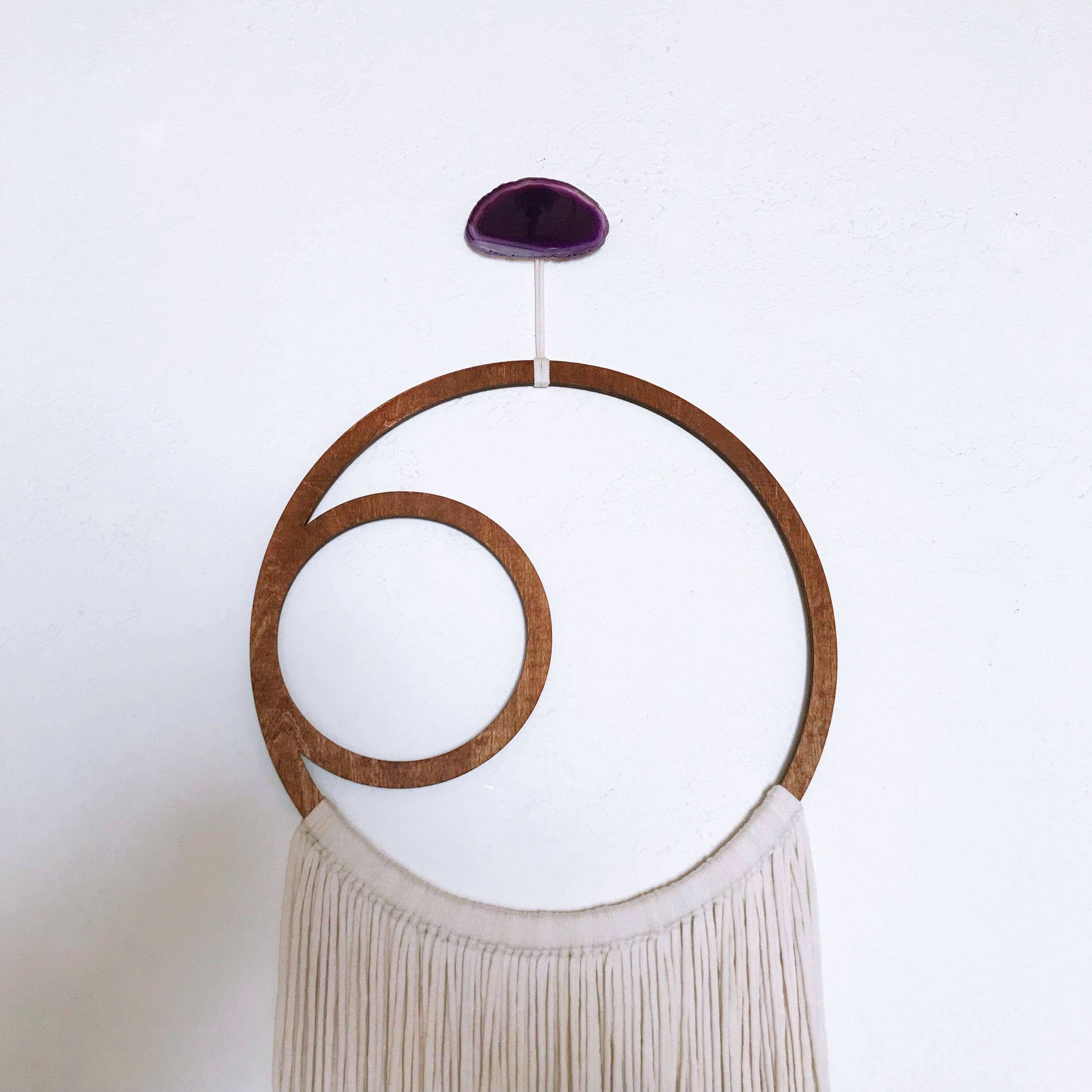 Decorative Wall Hangers Home Design Wire For Plates Coat