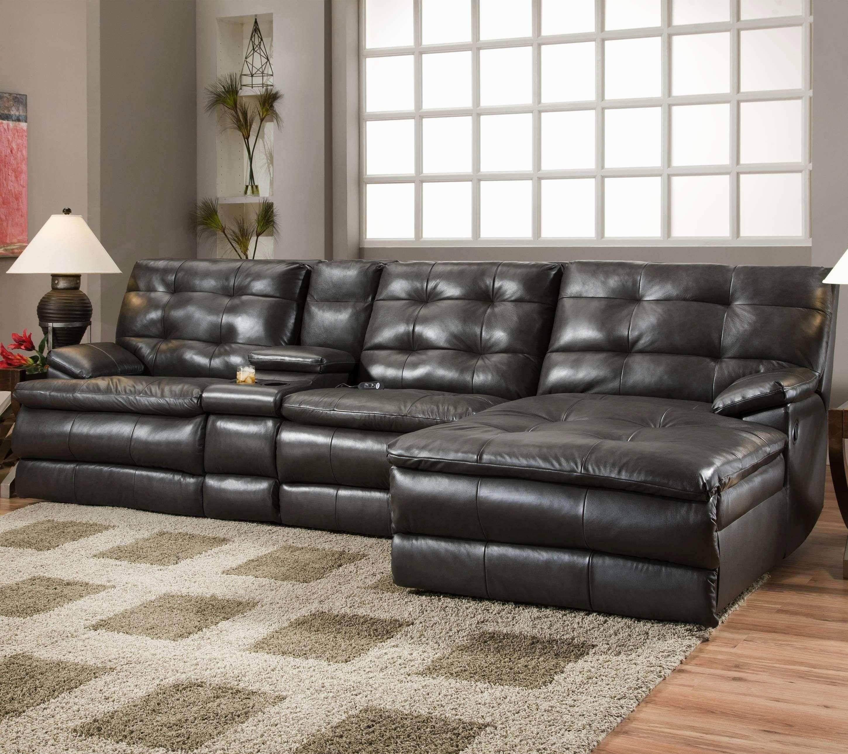Living Room Wall Decor Awesome Home Decorating Shows Fresh sofa Fy