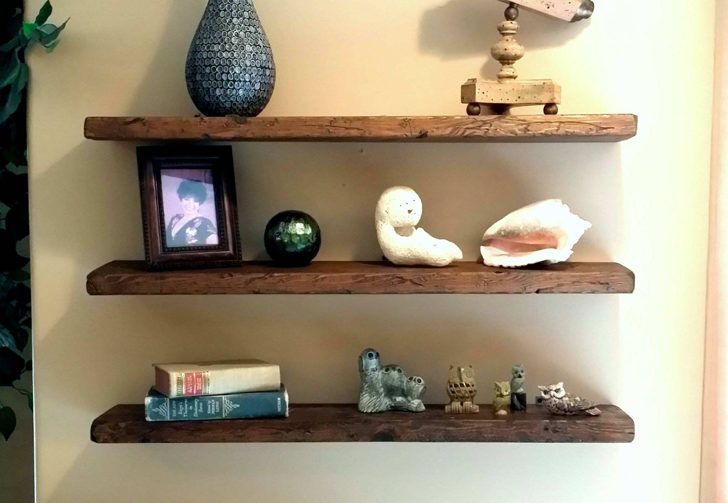 Amazing Furniture Reclaimed Wood Wall Art Xx Ideas Projects