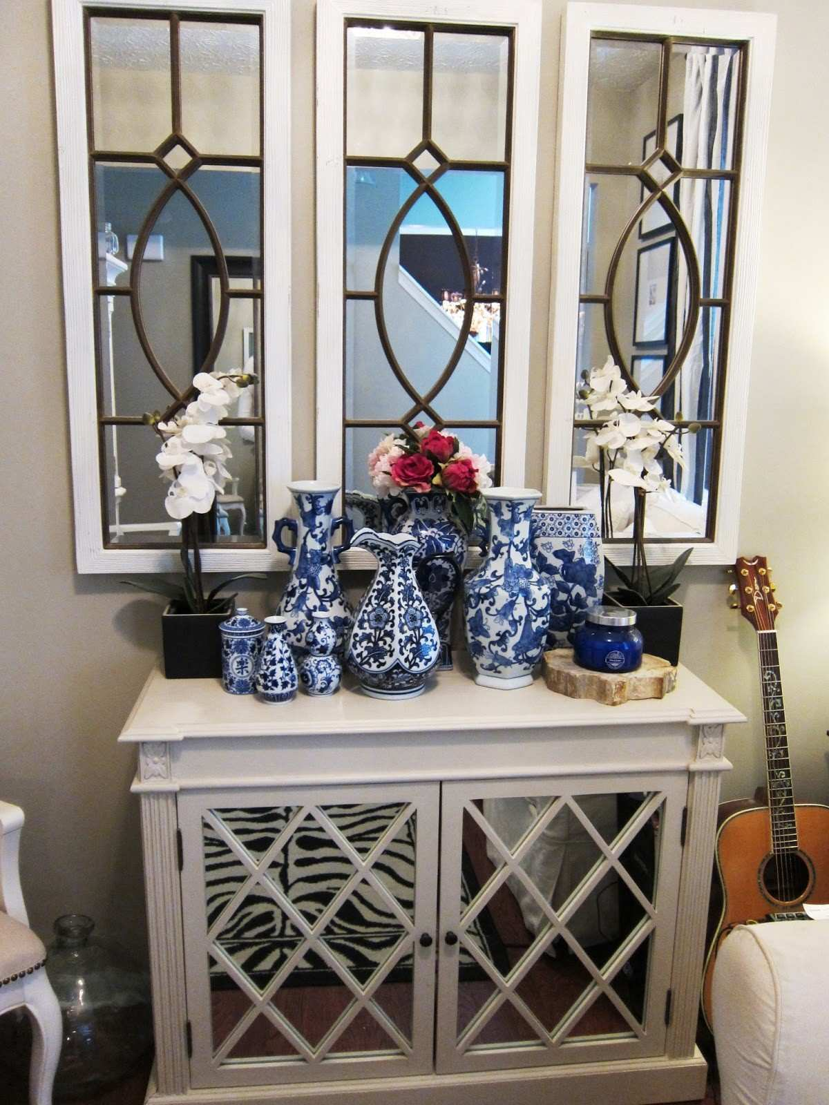 Decorating With Mirrors For Living Room Walls Ideas Mirror Afddbaad