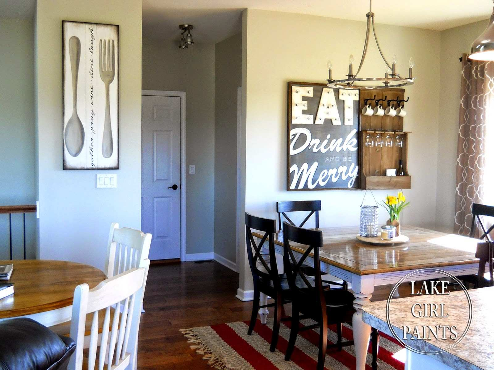 Country Dining Room Wall Decor Best 97 French Dining Room Art