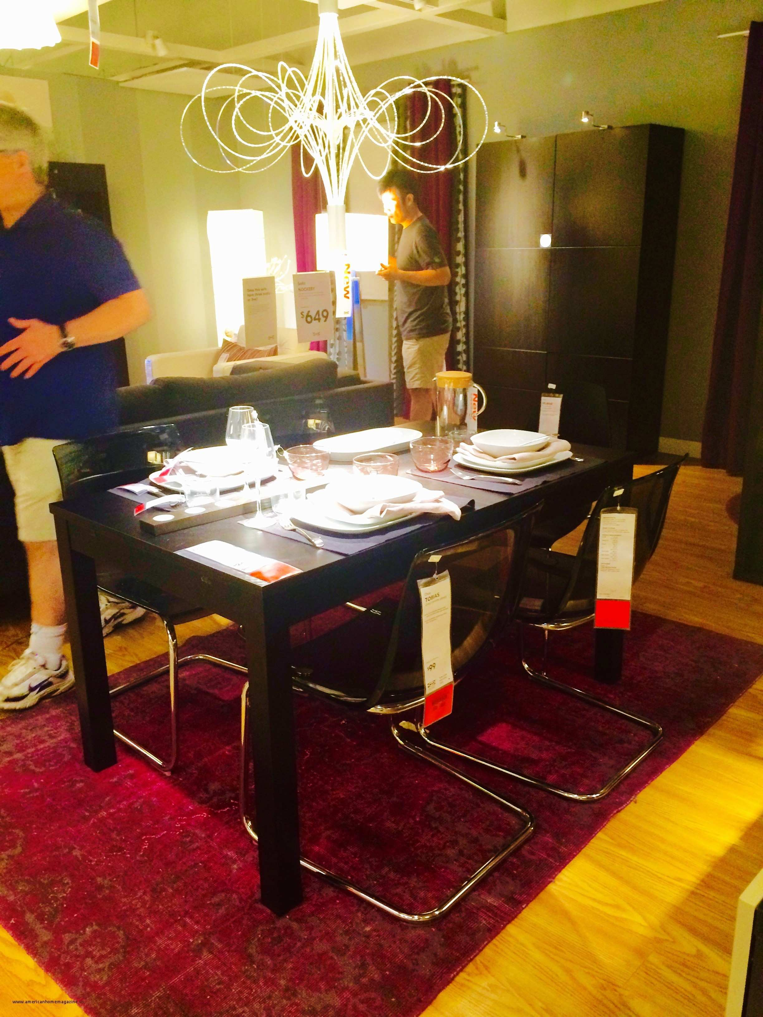 Download Painting A Dining Room Table