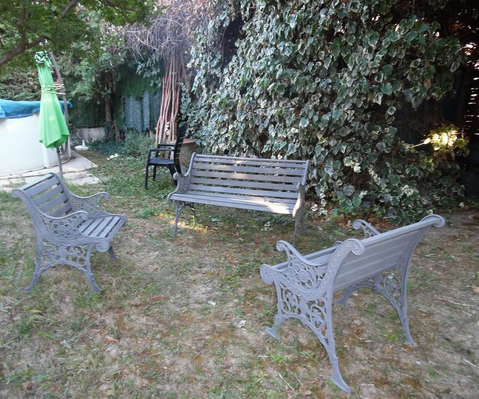 Discount Garden Decor Fresh Magnificent where to Buy Garden Furniture 27 Outdoor Lovely Sale