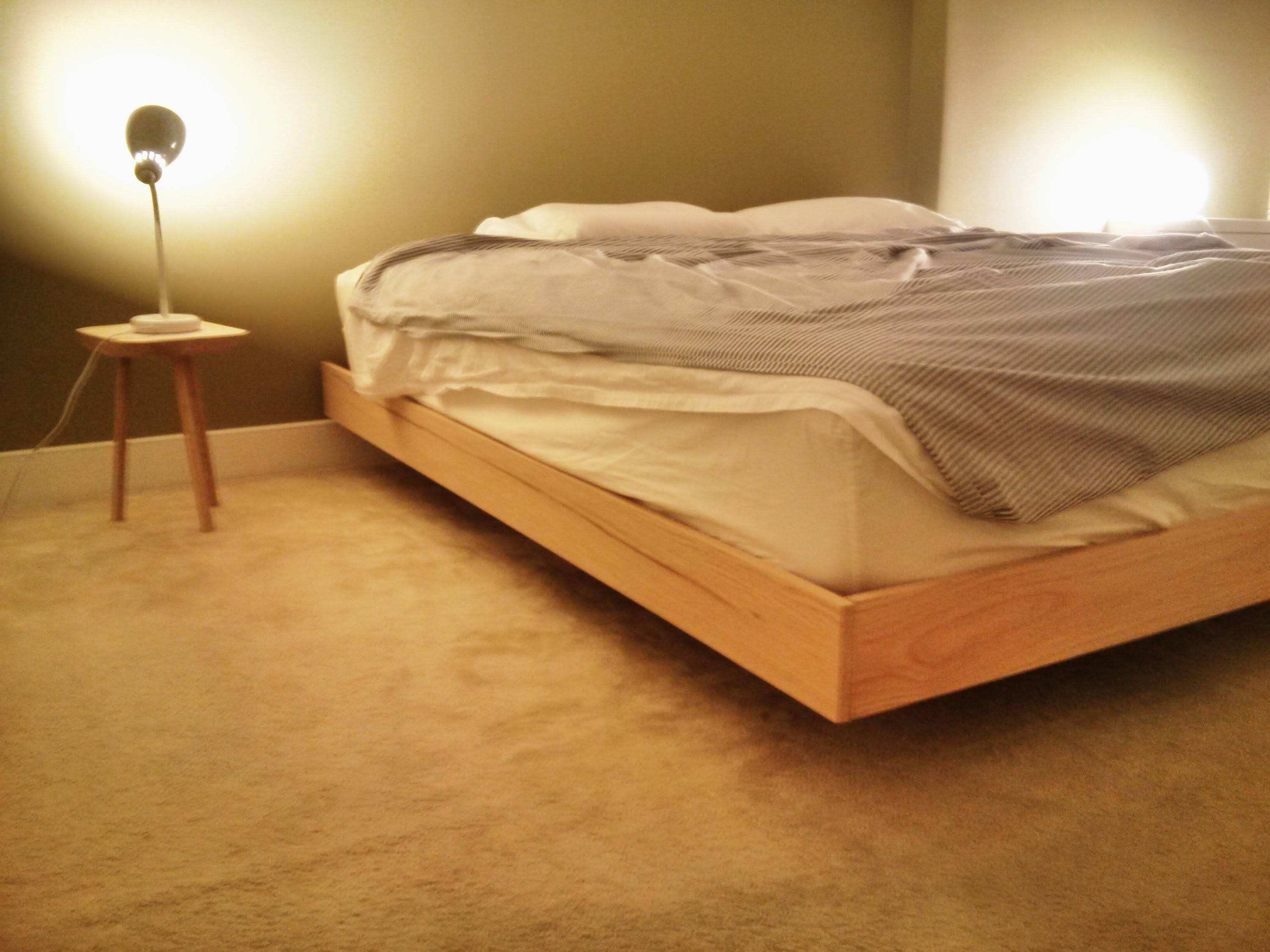 Discount Bed Frames Near Me Unique Build King Bed Frame Luxury Wood