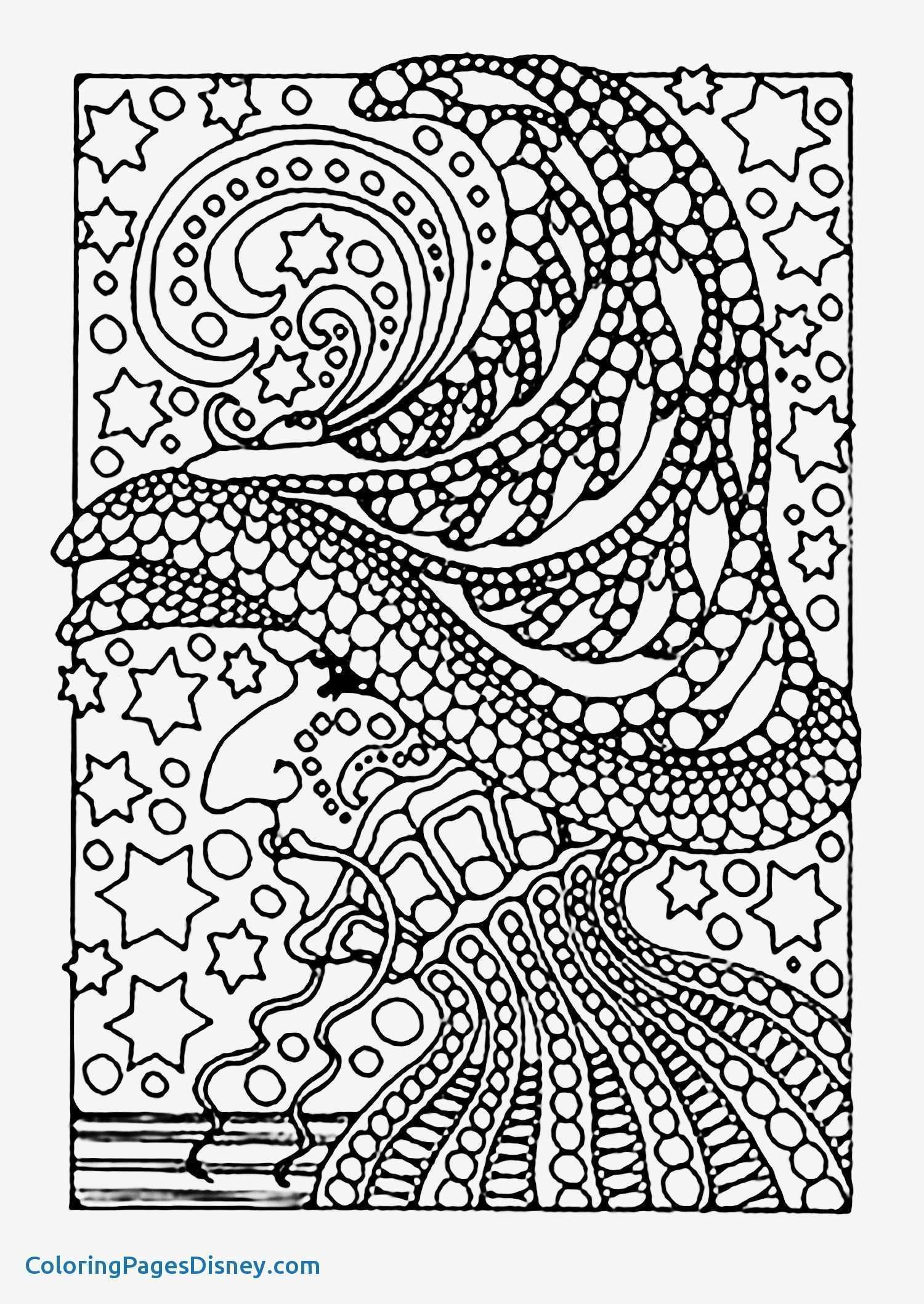 18beautiful Disney Coloring Book Clip arts & coloring pages