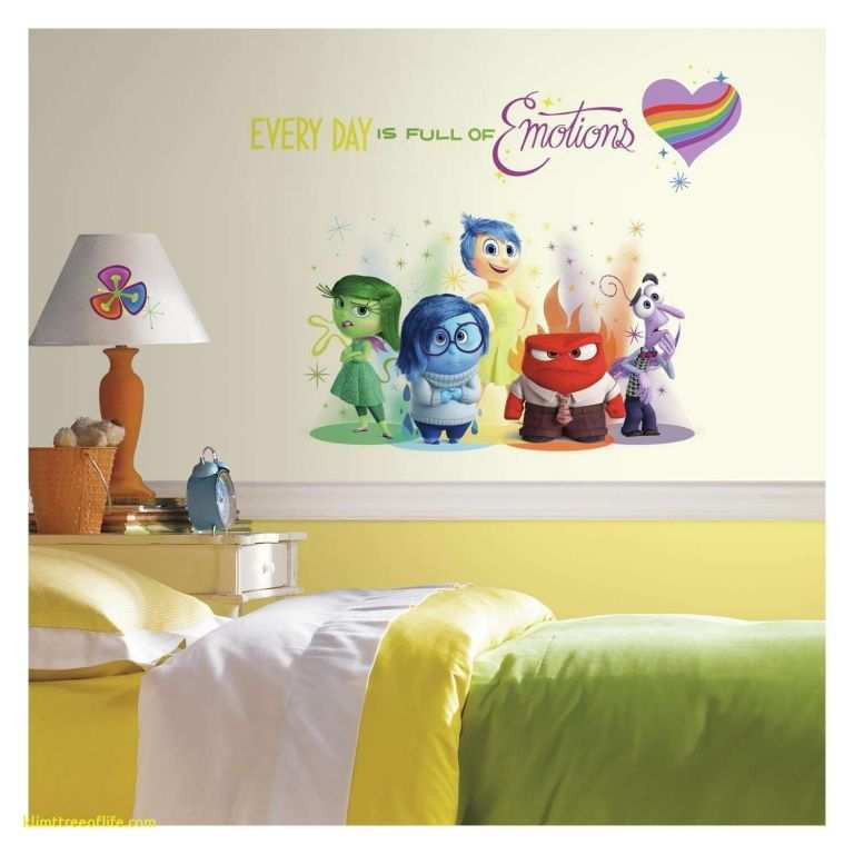 Disney Wall Decor Lovely Famous toy Story Wall Art Image Collection ...