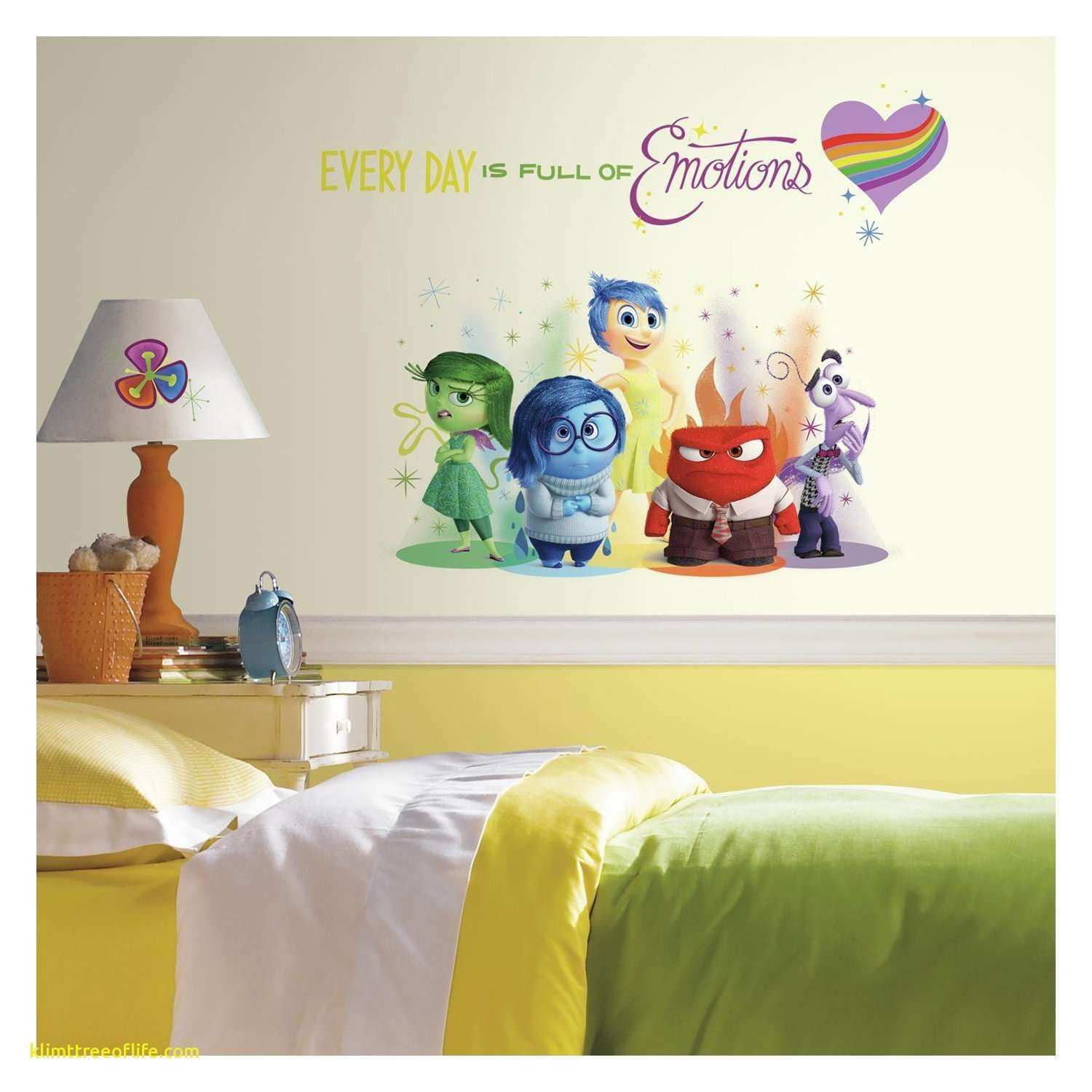 Famous Toy Story Wall Art Image Collection Art & Wall Decor