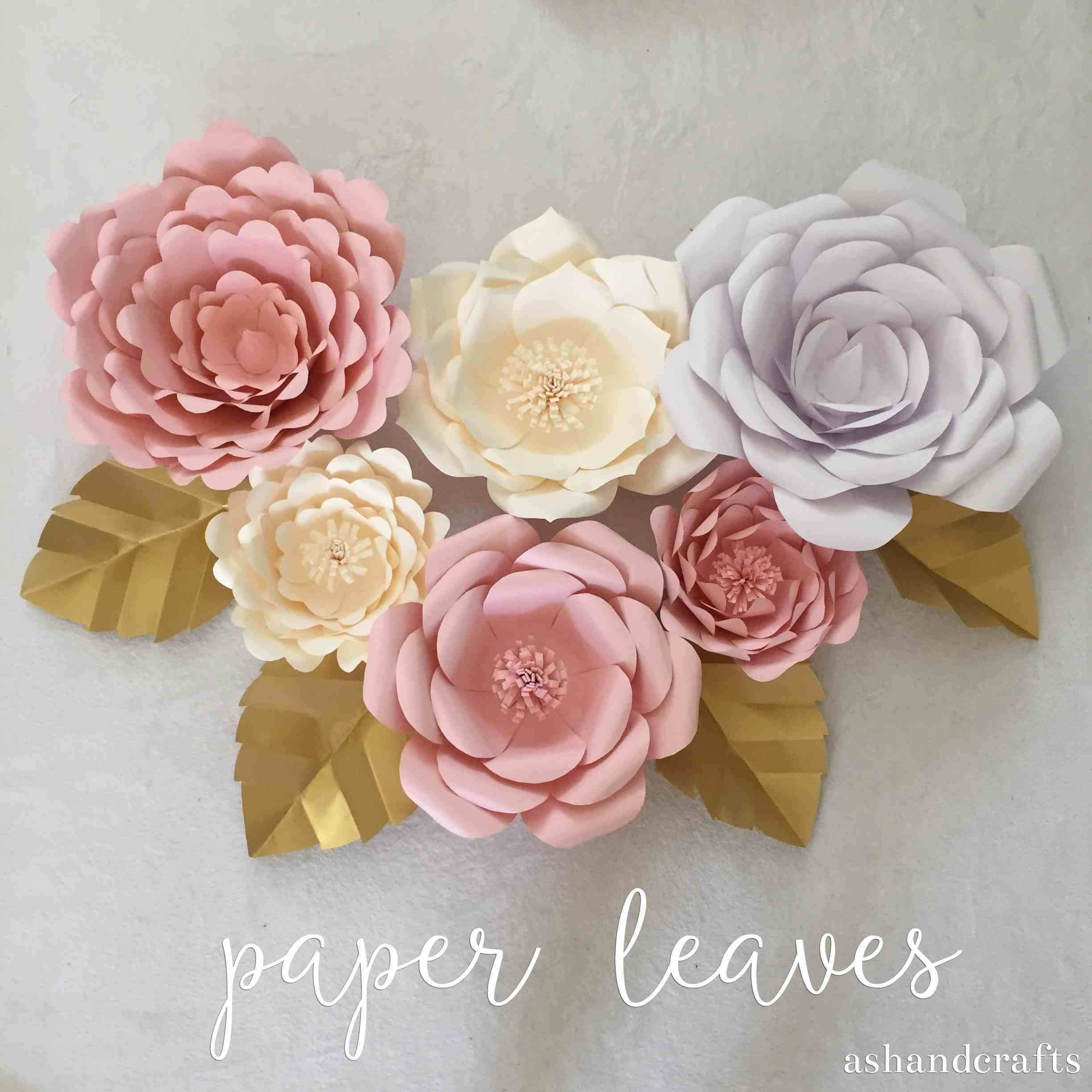 Lovely diy flower wall decor wall art ideas 28 fun and easy to make paper flower projects you can make diy flower wall decor mightylinksfo