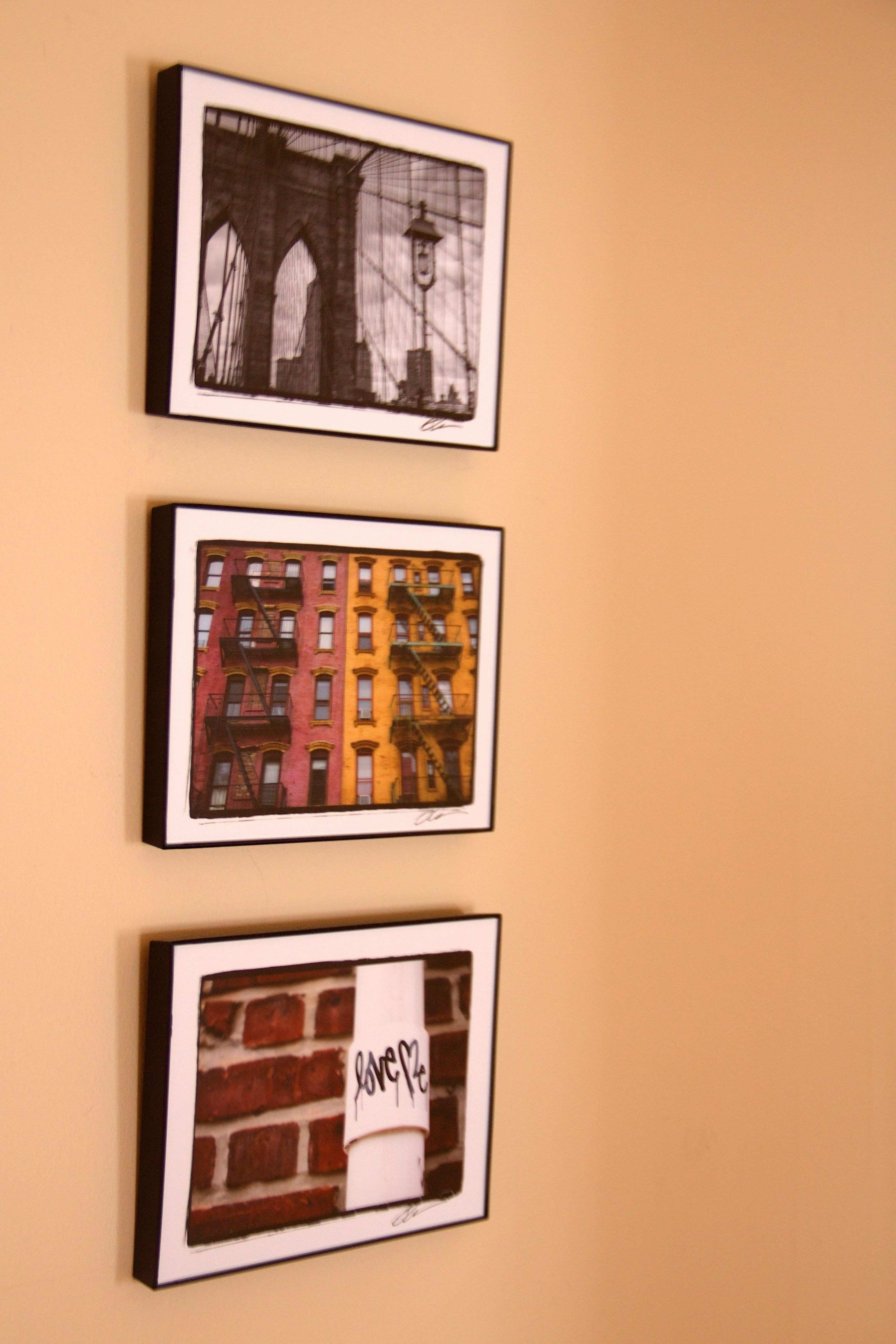 Beatles Bedroom Decor Learn more by visiting the image link