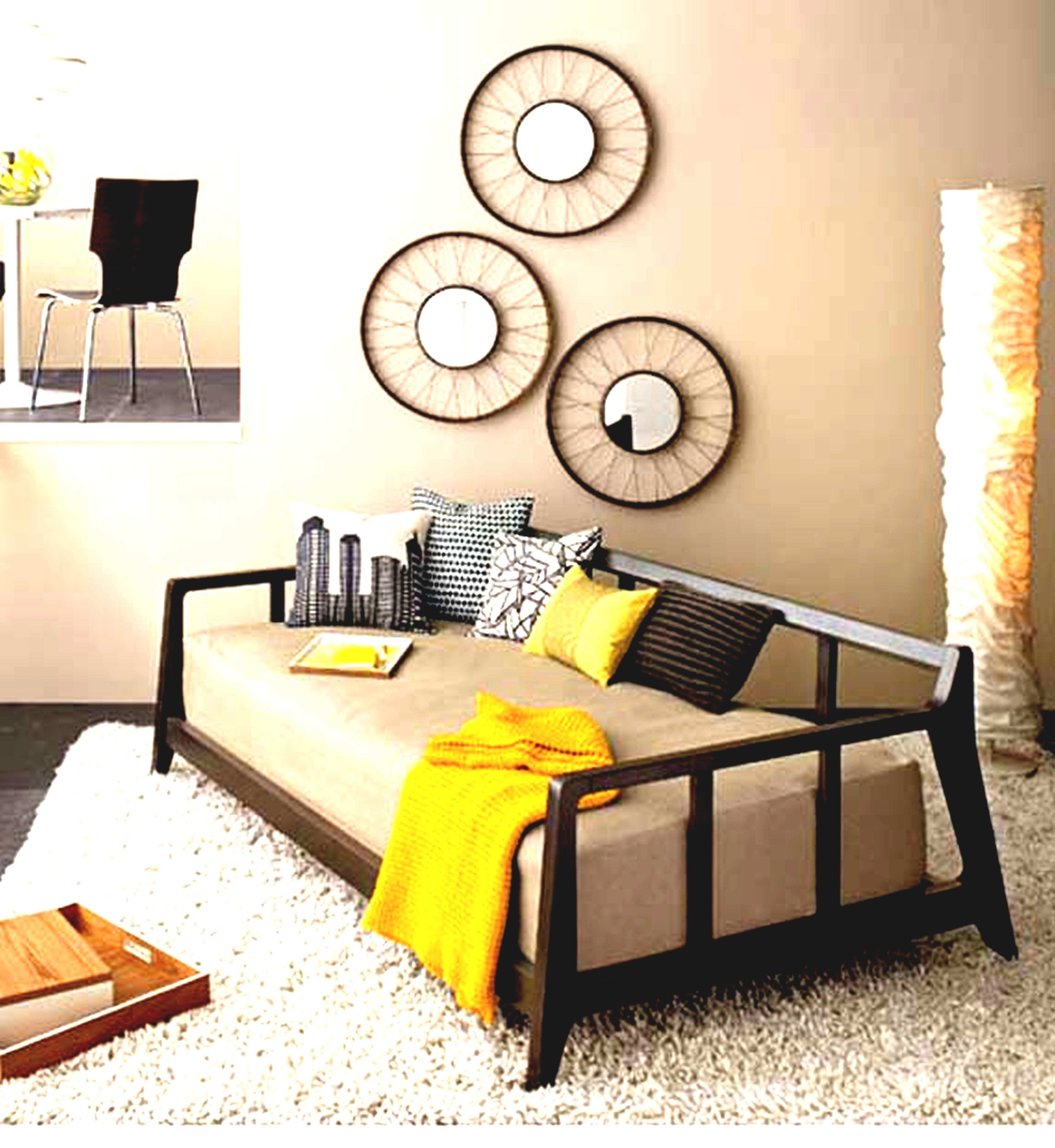Diy Small Apartement Decorating Ideas Bud ing – SoEzzy Easy