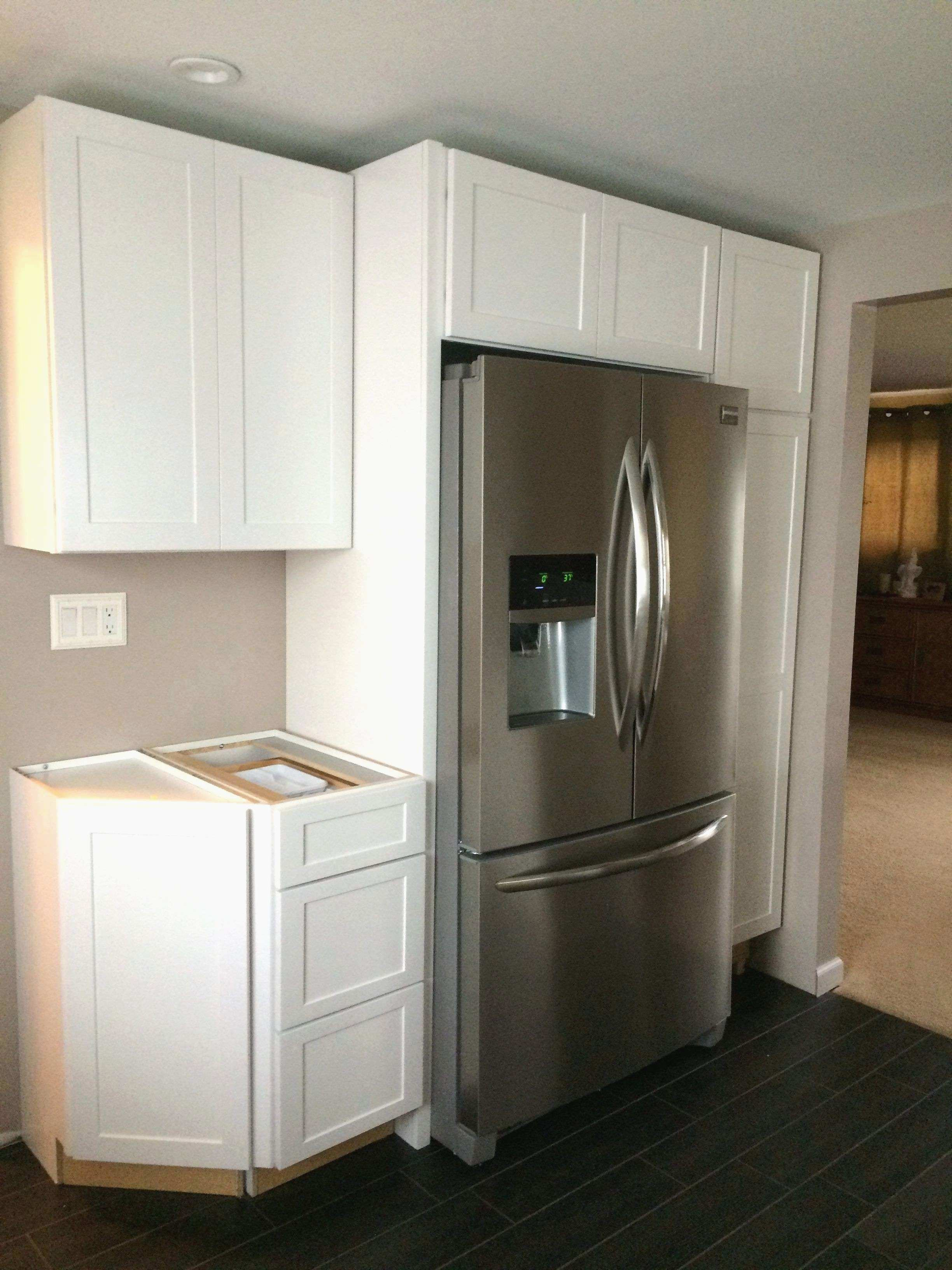27 the Most Diy Refinish Kitchen Cabinets Image Home Ideas