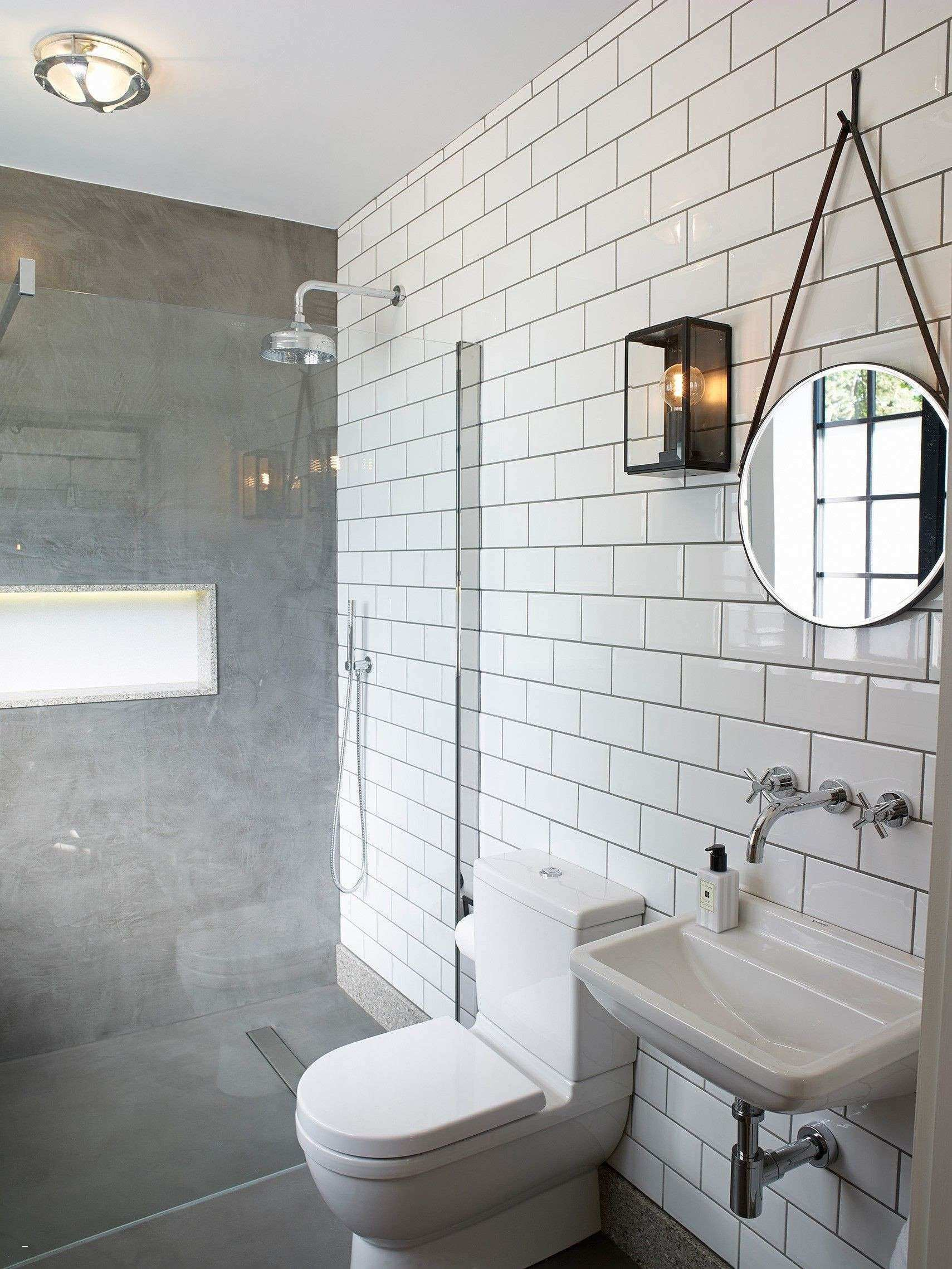 Diy Projects with toilet Paper Rolls Elegant Bathrooms toilet Paper