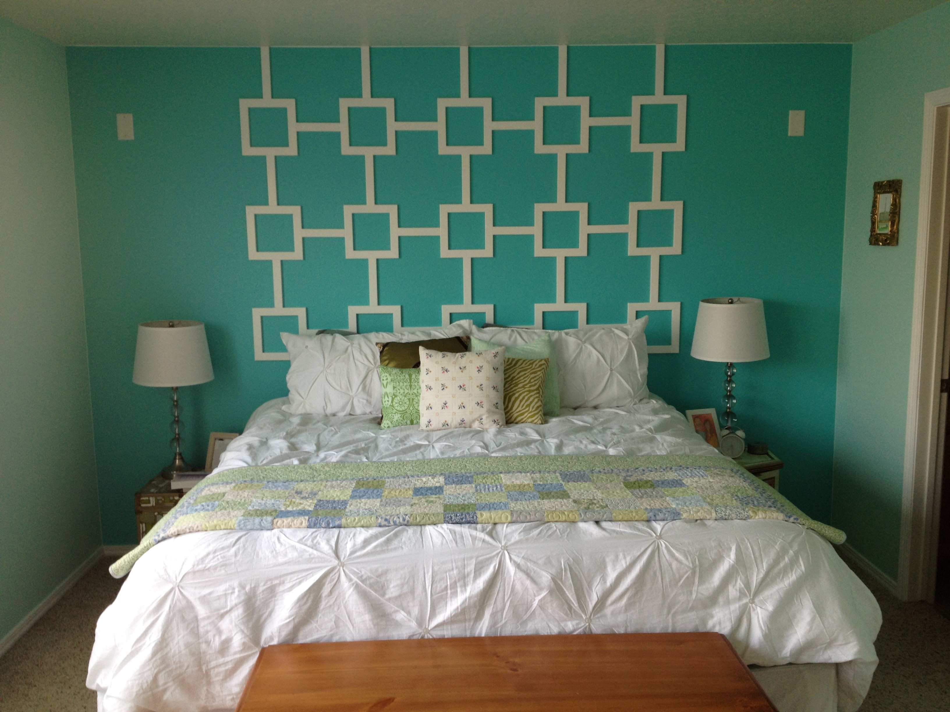 Painting Designs Walls For Living Room Canvas Beginners Wall