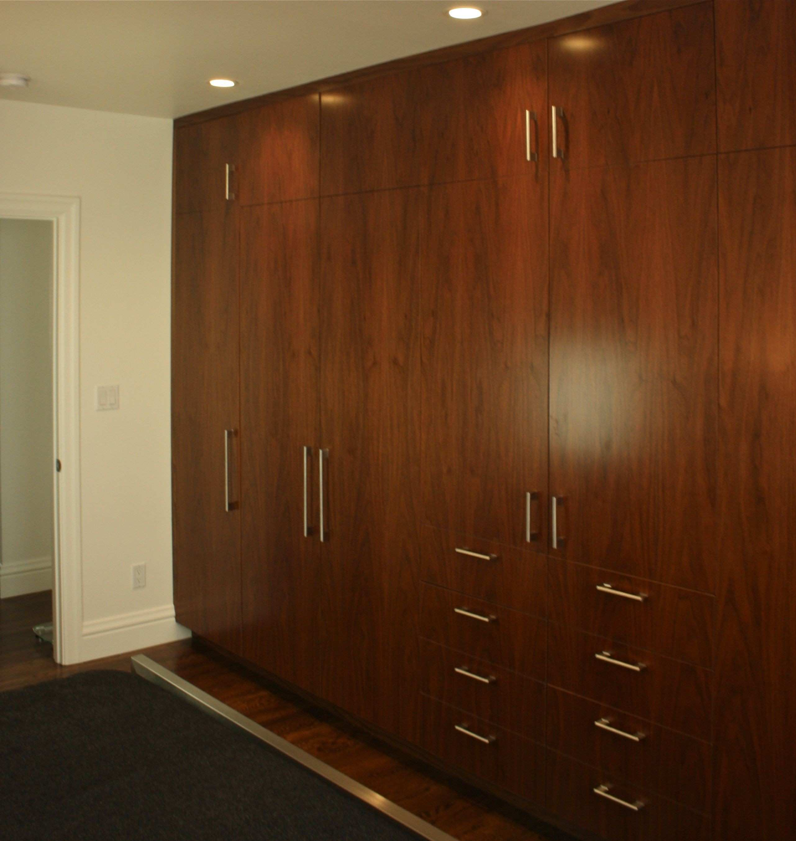Wall Mounted Wardrobe Cabinets And Also Gorgeous Cabinetsy I 0d