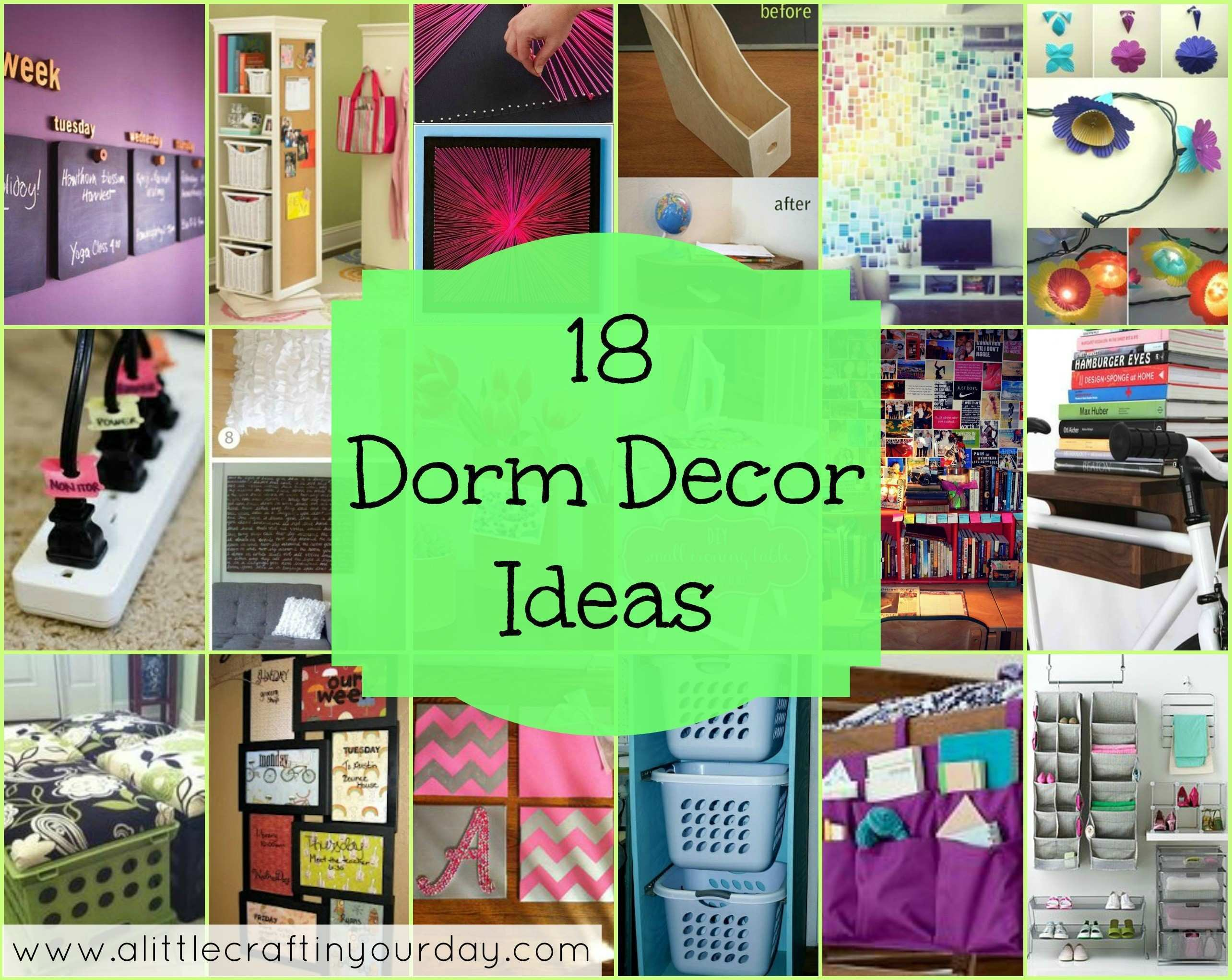 Do it yourself wall art unique diy wall calendar ideas inspirational do it yourself wall art unique diy wall calendar ideas inspirational metal wall art panels fresh solutioingenieria Image collections