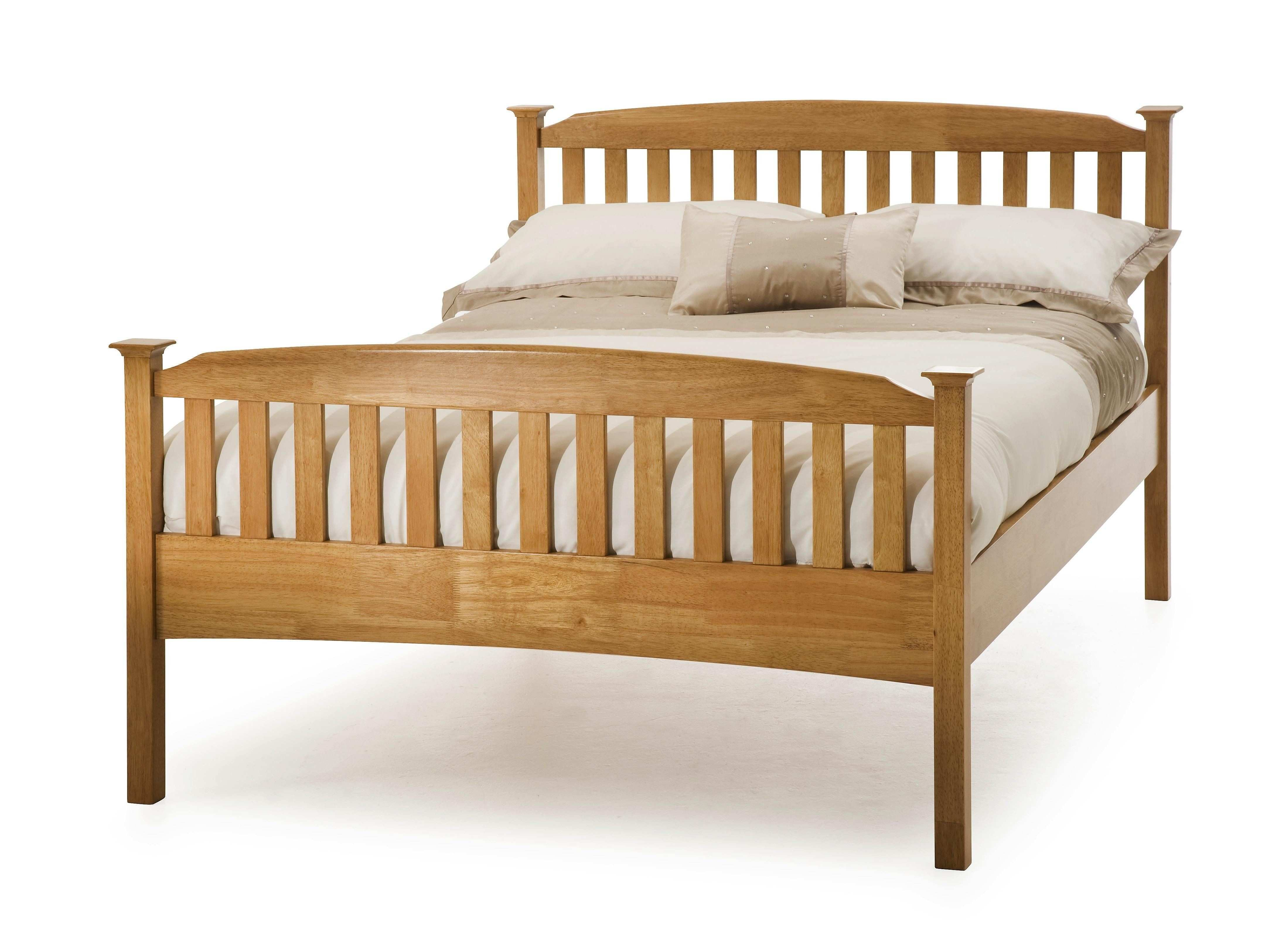 Image result for oak beds king size Beds Pinterest