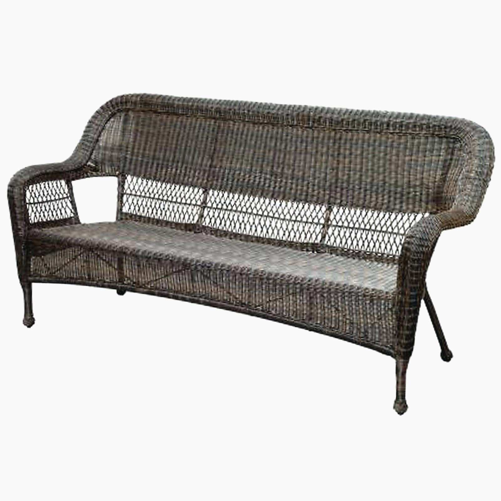 Double Photo Frame Elegant Daybeds Daybeds for Sale Round Daybed ...
