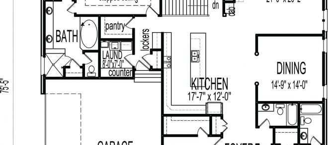Double Photo Frame Unique Floor Framing Plan Awesome House Plan A Frame Plans House