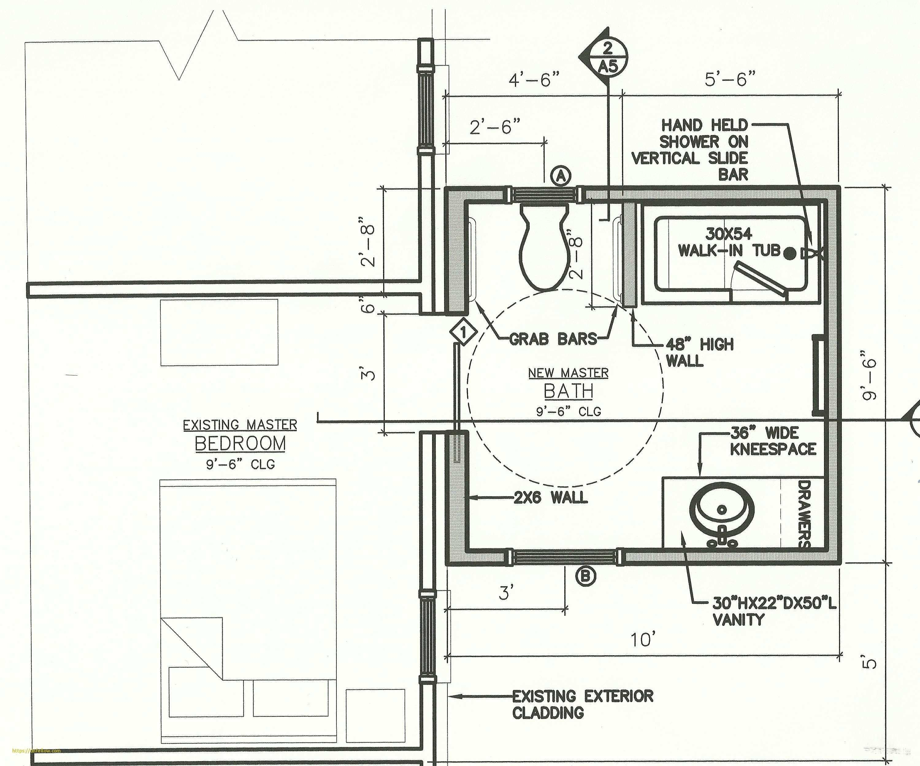 Floor Framing Plan Awesome House Plan A Frame Plans House