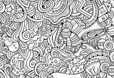 Download Free Prints Lovely Freee Printable Coloring Pages Best Coloring Printables 0d – Fun