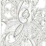 Downloadable Art Prints Beautiful Disney Printable Coloring Pages Elegant New Dress Up Coloring Pages Of Downloadable Art Prints