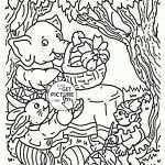 Downloadable Art Prints Beautiful Easter Coloring Pages Awesome Easter Printable Coloring Pages Of Downloadable Art Prints