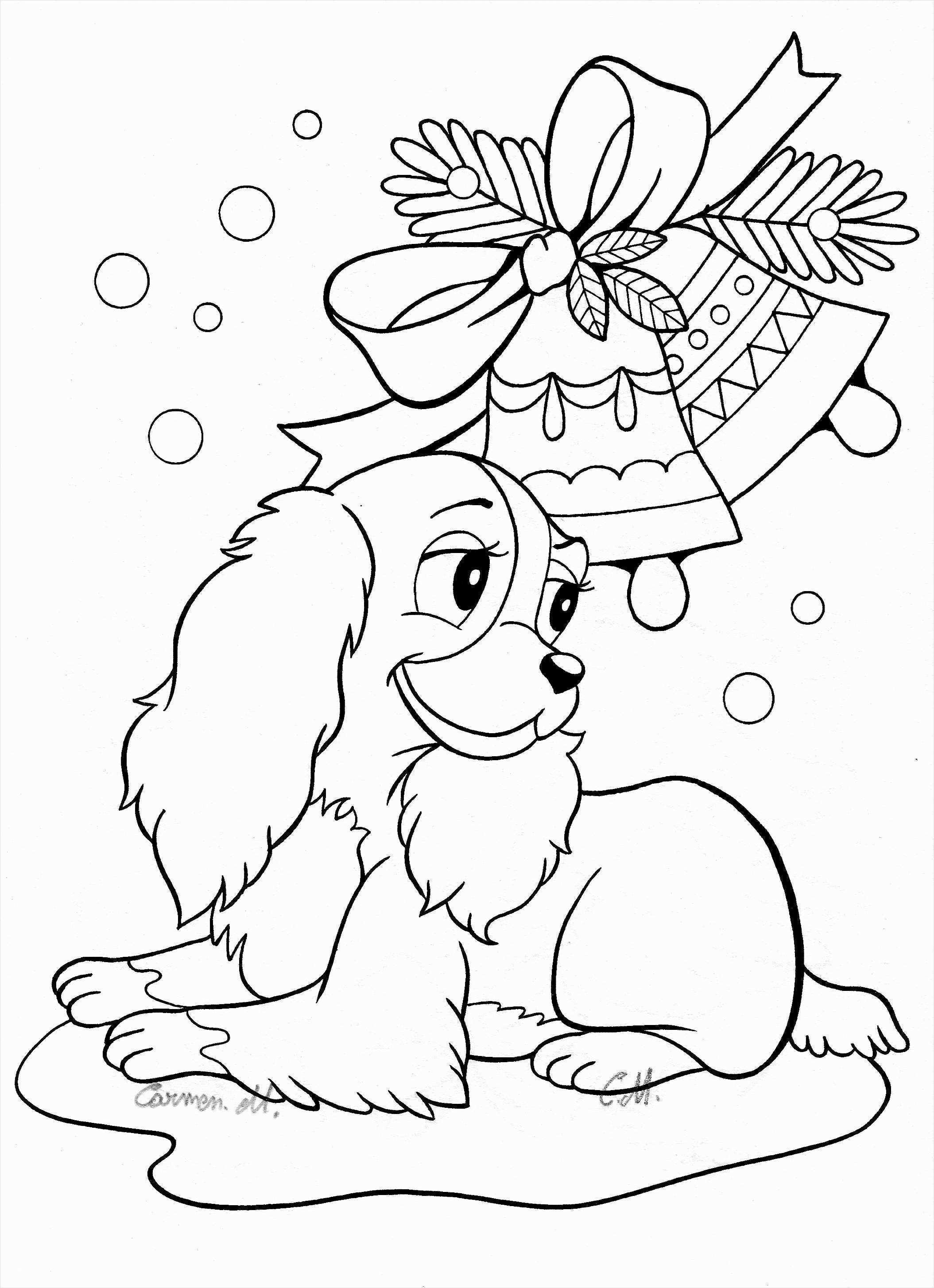 Cute Coloring Pages to Print Unique Cute Owl Coloring Pages Best