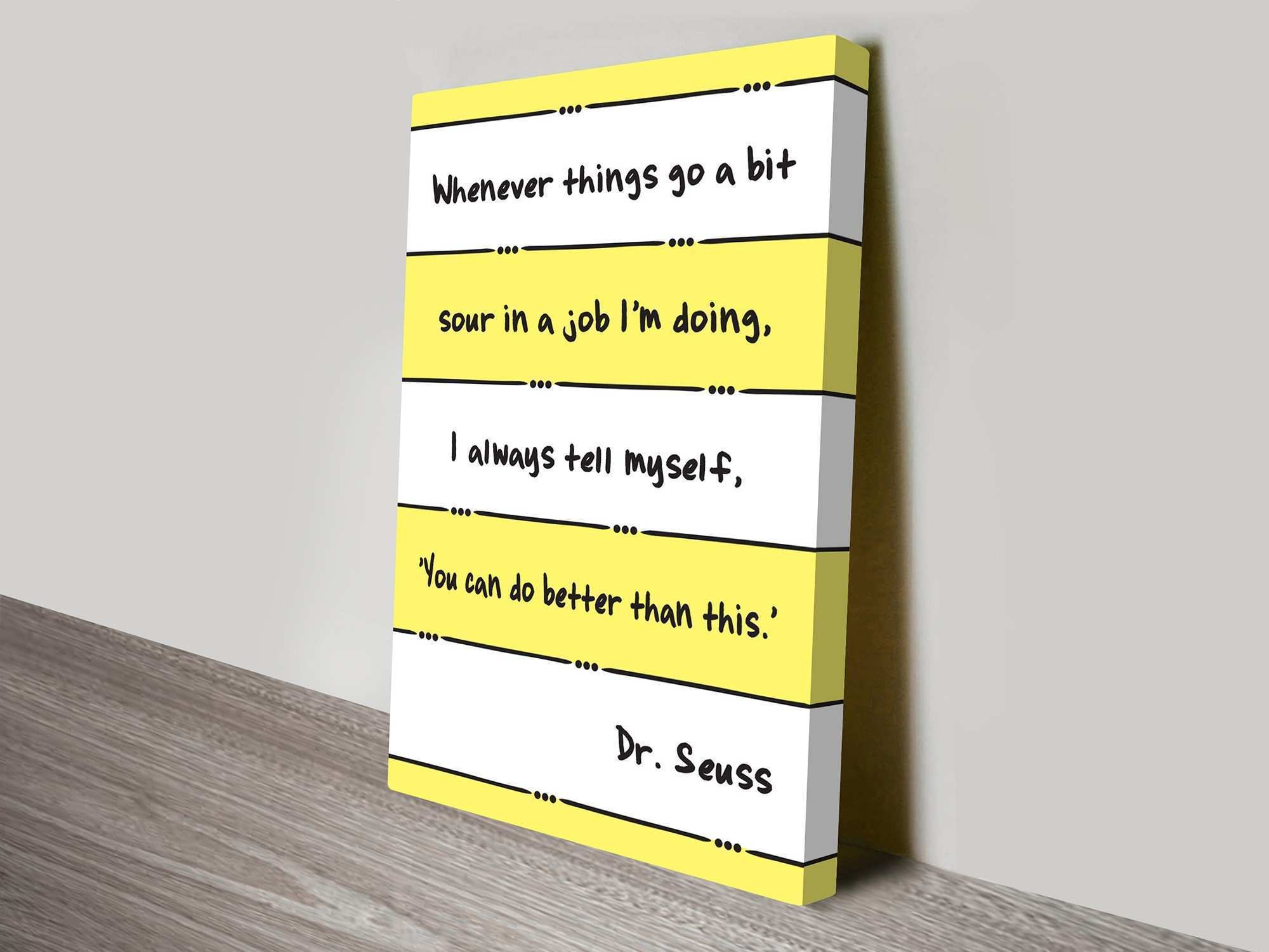 Dr Seuss Wall Art Awesome Old Fashioned Dr who Wall Art Inspiration ...