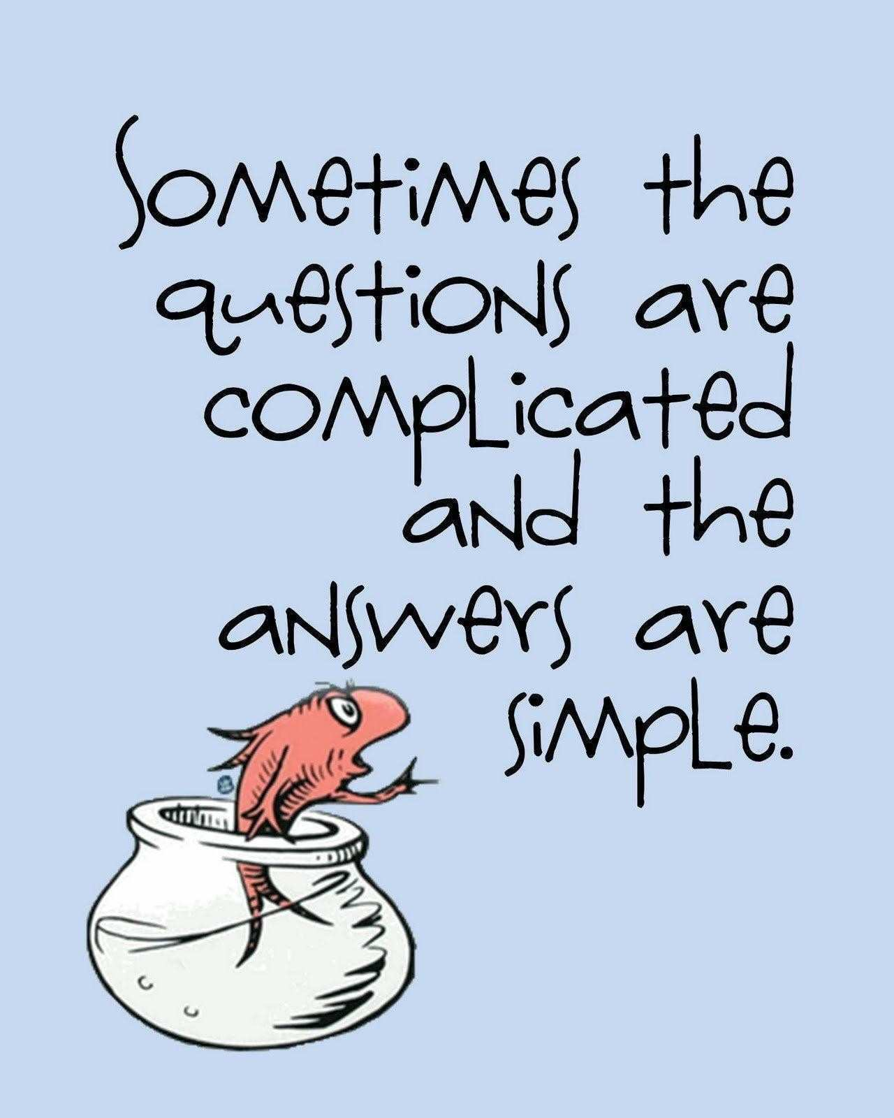 A Quote From Dr Seuss Awesome Dr Seuss Memes Design