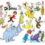 Dr Seuss Wall Decals Awesome 7 Dr Seuss Quotes To Live By Of Dr Seuss Wall Decals