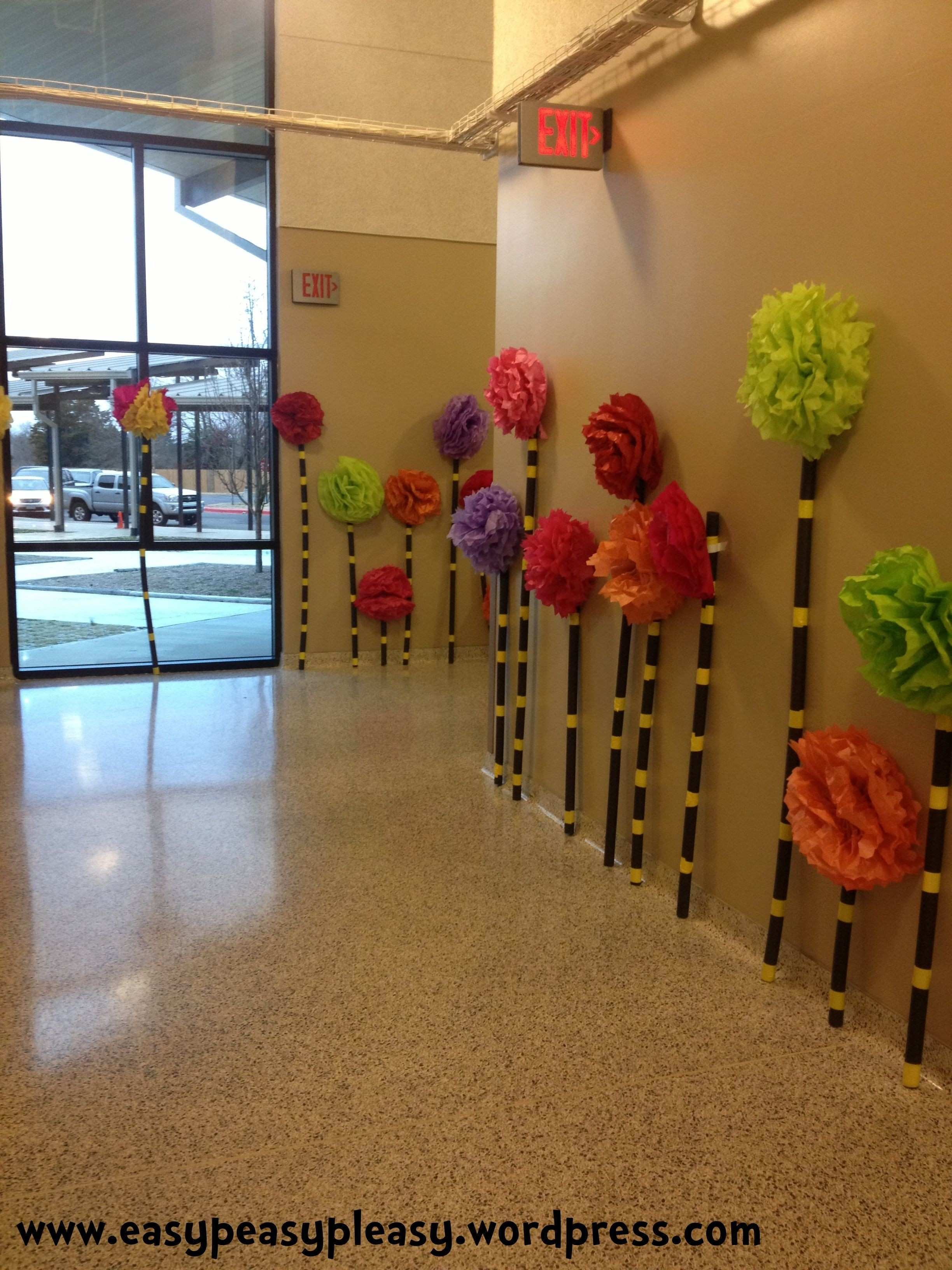 All Things Dr Seuss How Does Your Child s School Celebrate