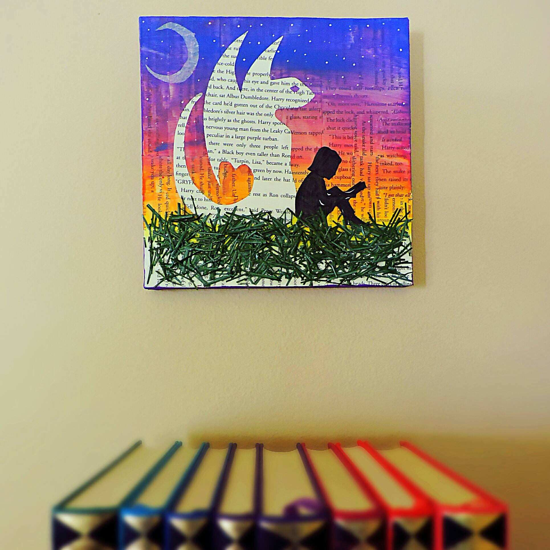 Magnificent Dragon Wall Decor Festooning Wall Art Collections
