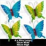 Dragonflies Wall Decor Unique Charming Butterfly Garden Wall Art Ideas Exterior Ideas 3d Gaml Of Dragonflies Wall Decor