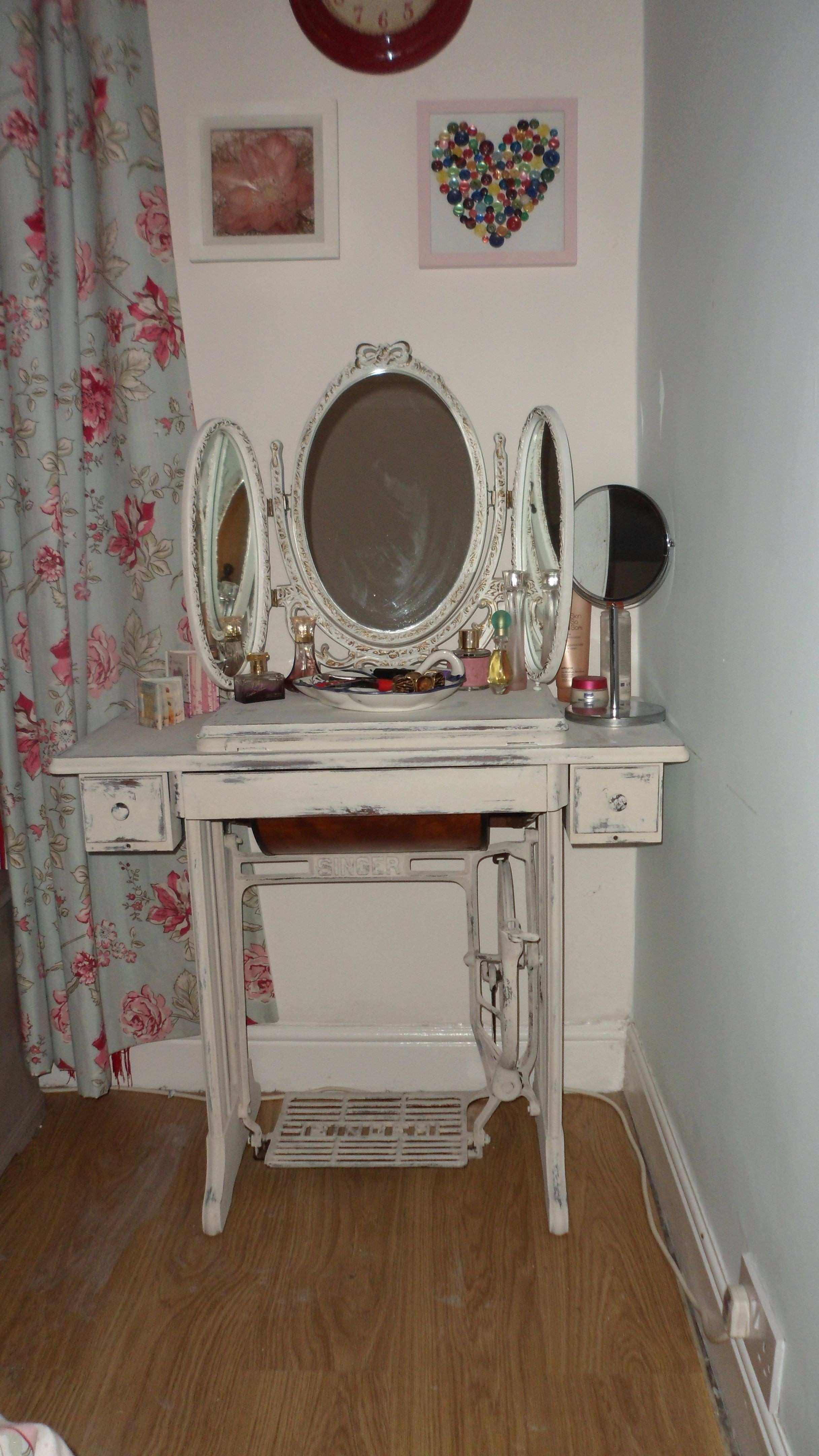 Dressing Mirror New Dressing Tables Mirror Fresh Cheap Long Mirrors for Bedroom Ideas