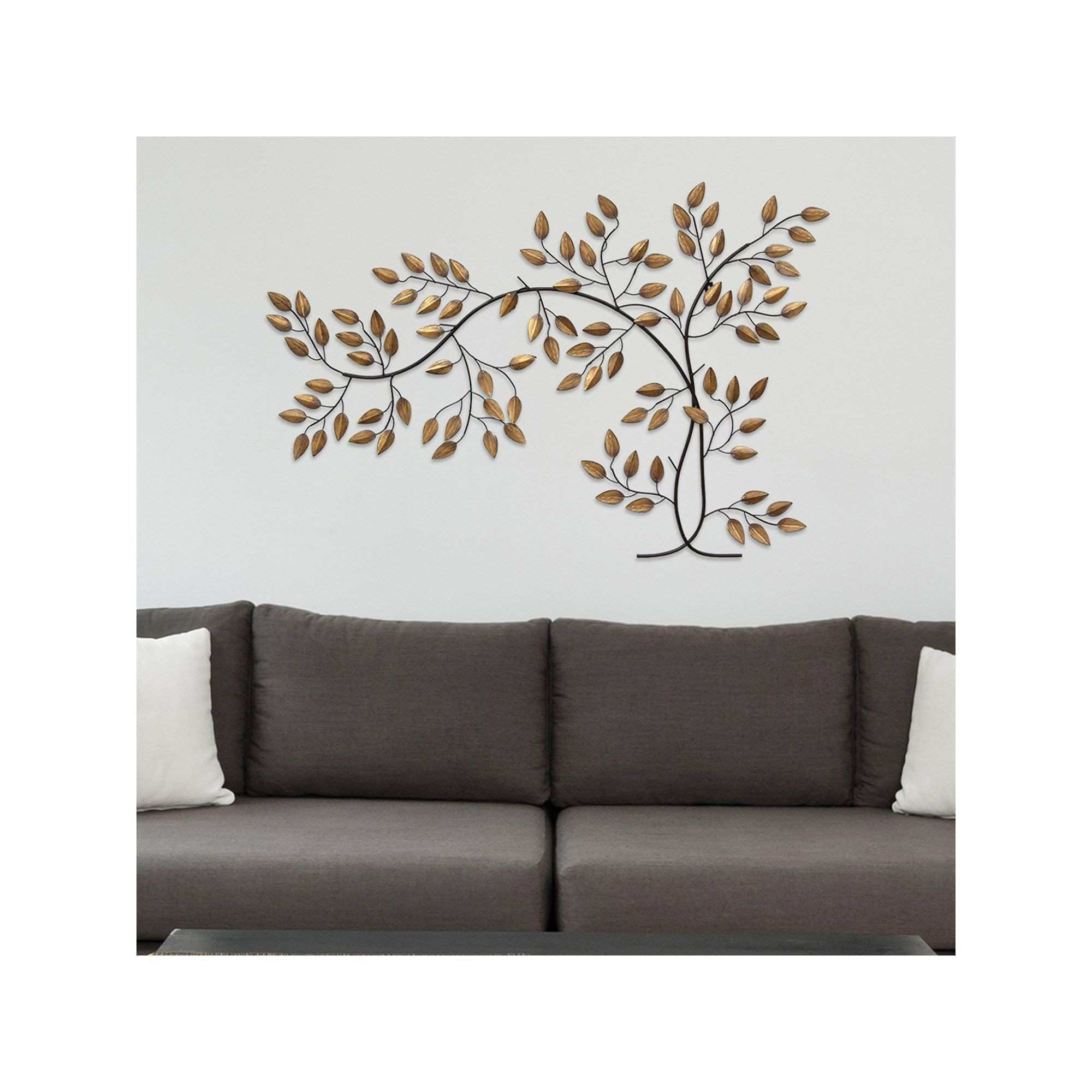 Wall Art Branches New Palm Tree Wall Decals Unique 1 Kirkland Wall