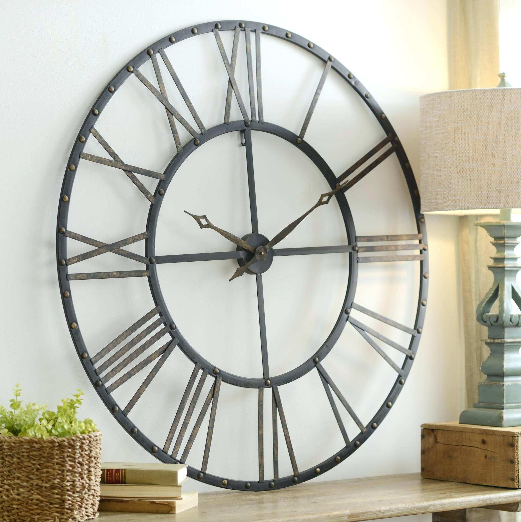 Wall Clocks Driftwood Wall Clocks Uk Driftwood Wall Clock Design