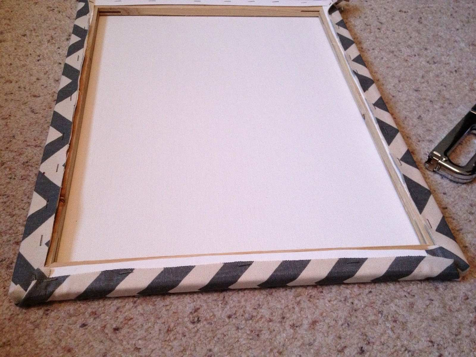 Easy Canvas Painting Ideas Fresh 20 Inspiring Easy Canvas Paintings for Beginners Step by Step