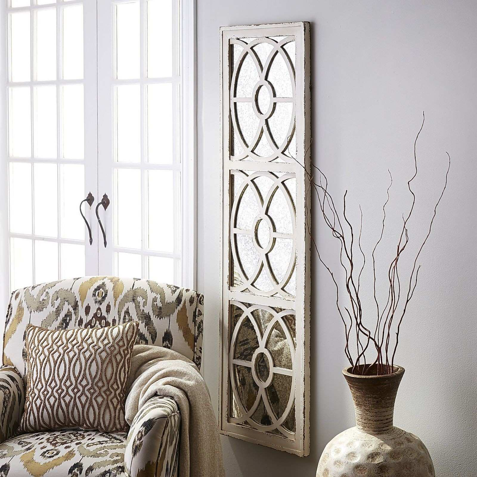 Our classic wall panel doesn t just fill an empty space The