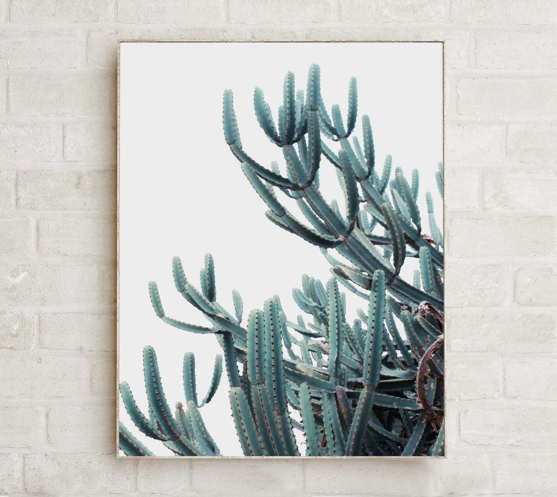 Etsy Wall Art Prints Luxury S Of Botanical Prints Etsy Showing 4 Of 15 S