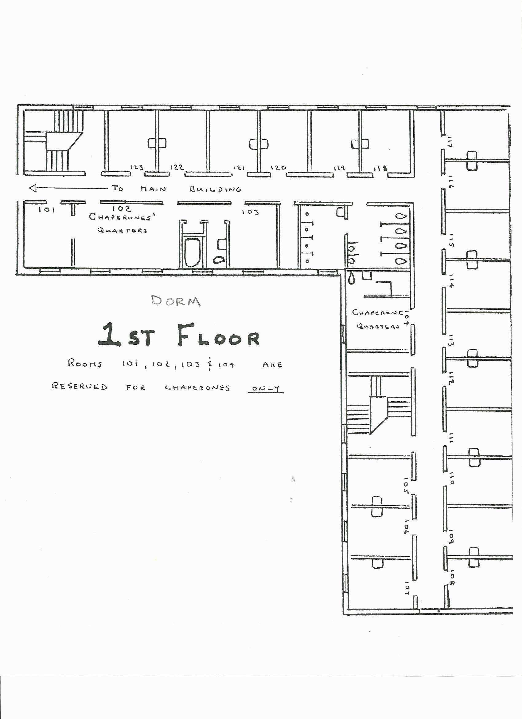 Floor Plans Awesome Bedroom Addition Plans House Plan Design