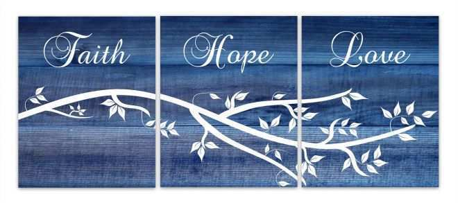 Faith Hope Love Wall Decor Luxury Wall Decor Bible Verses Gallery Home Design Wall Stickers