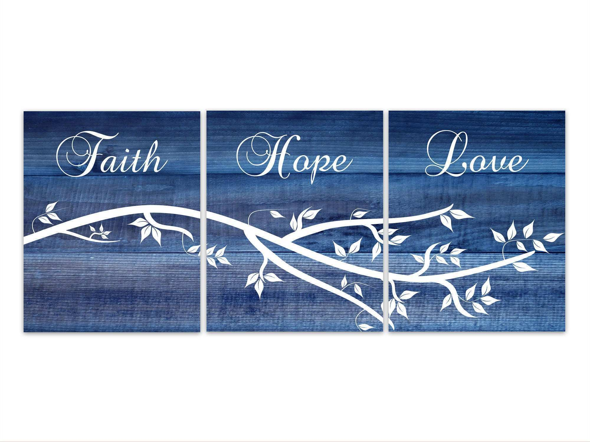 Wall Decor Bible Verses Gallery home design wall stickers